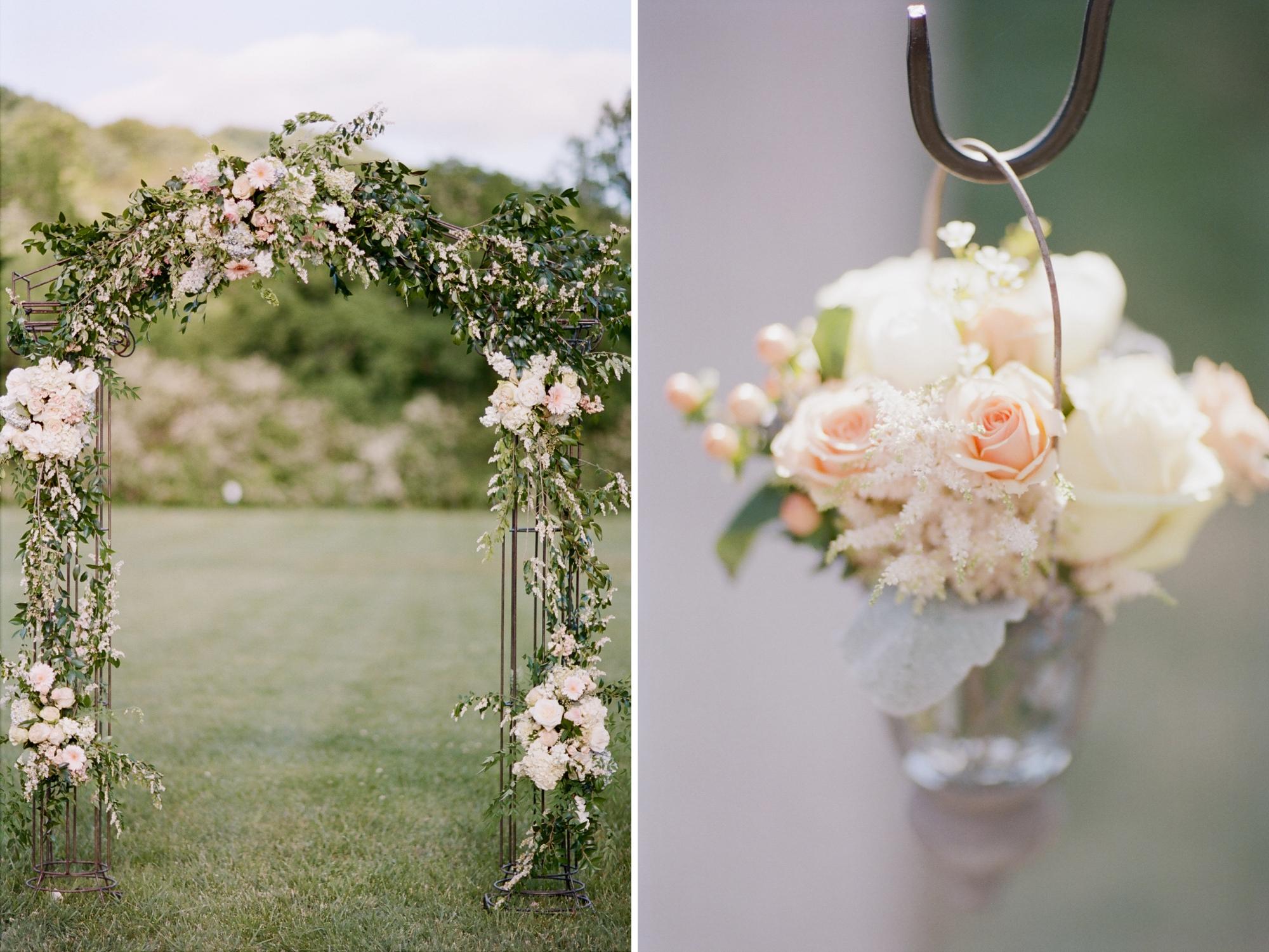 nashville wedding photographer_0003