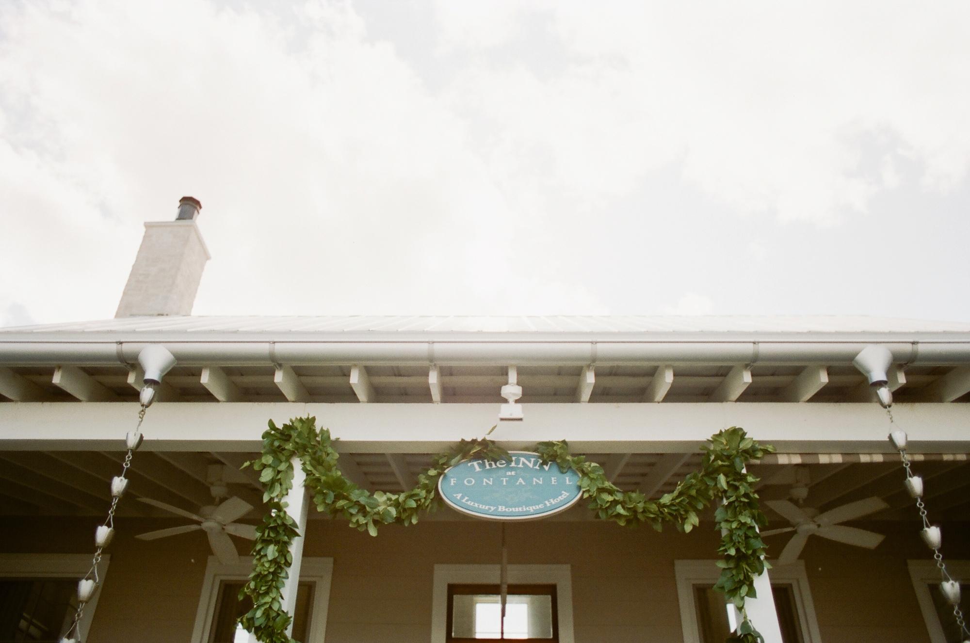 nashville wedding photographer_0004