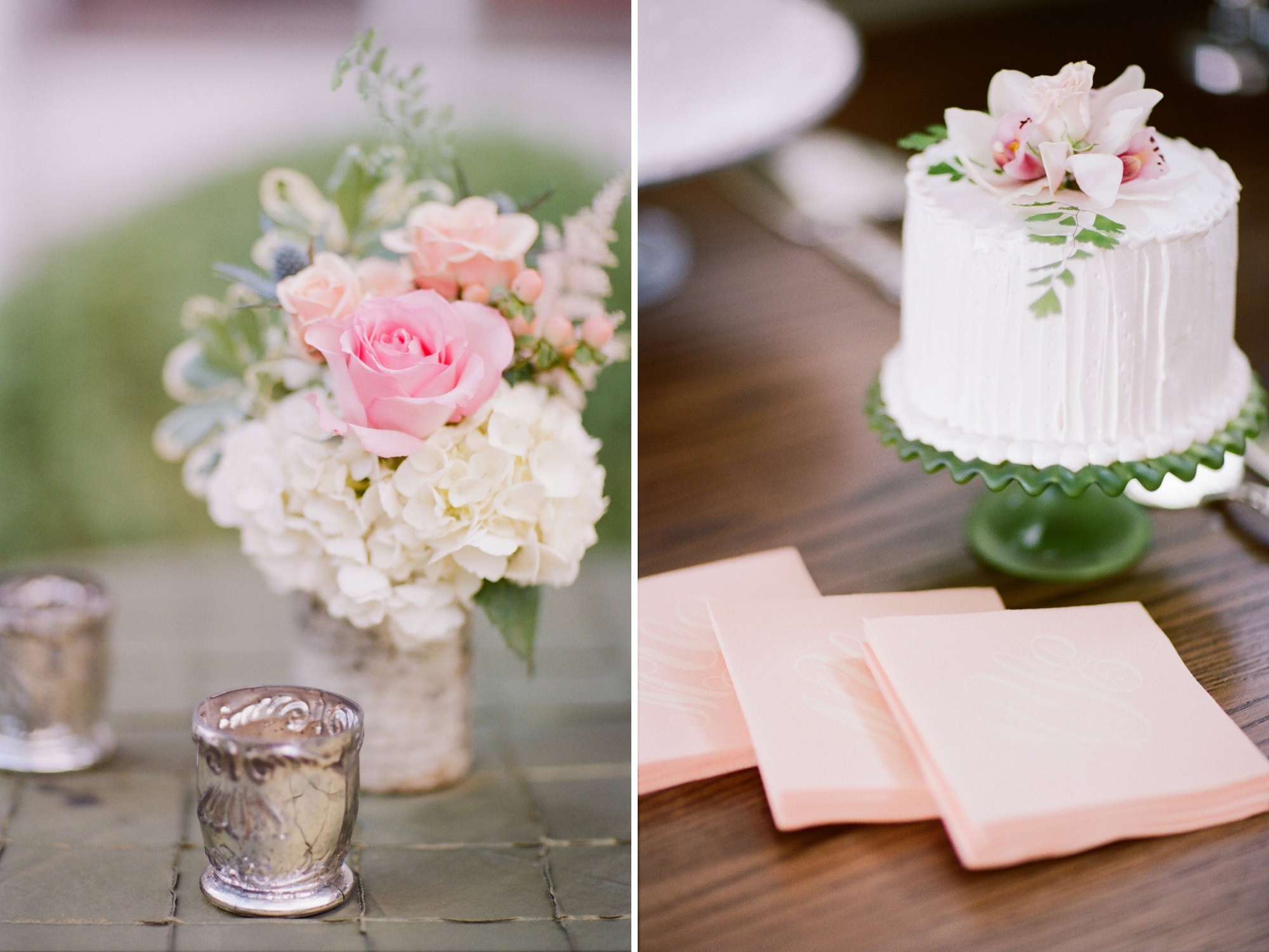 nashville wedding photographer_0009