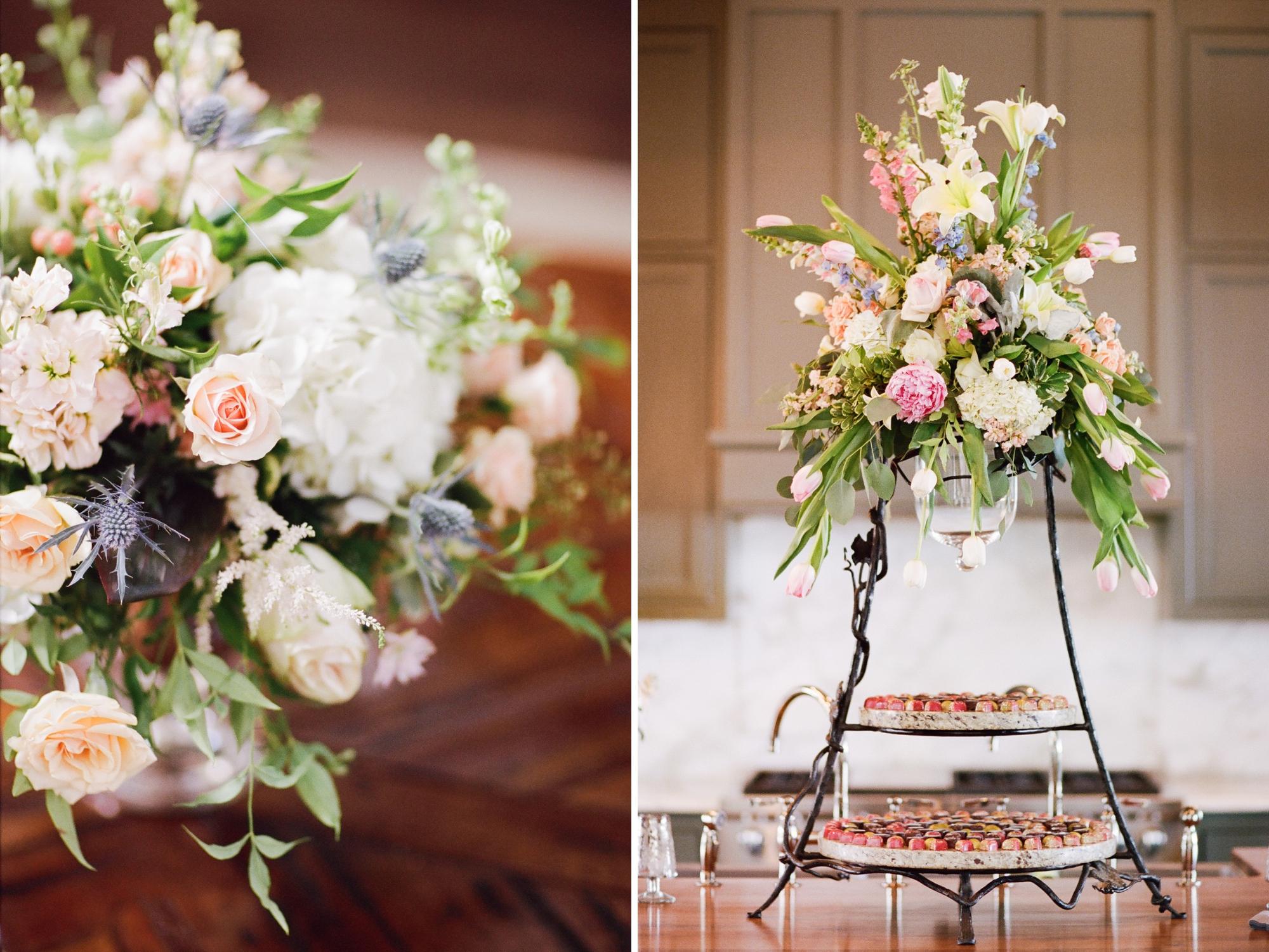 nashville wedding photographer_0010