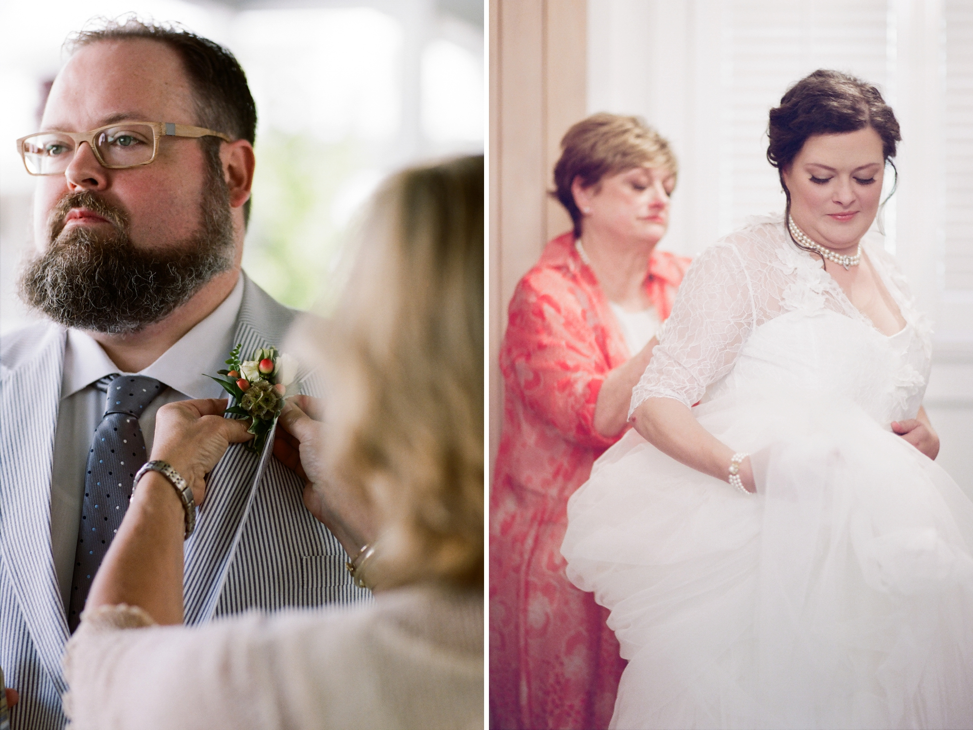 nashville wedding photographer_0013