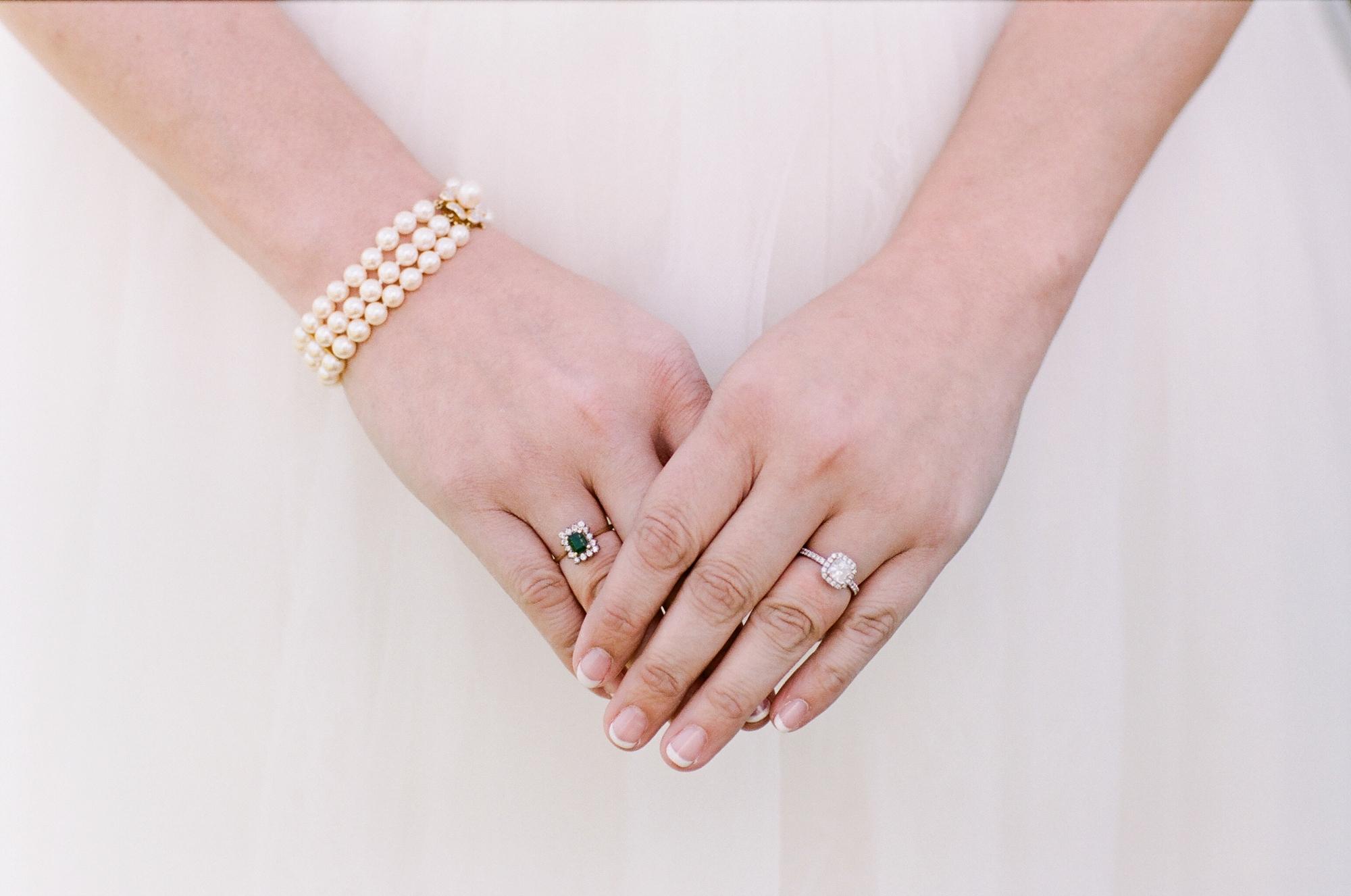 nashville wedding photographer_0014