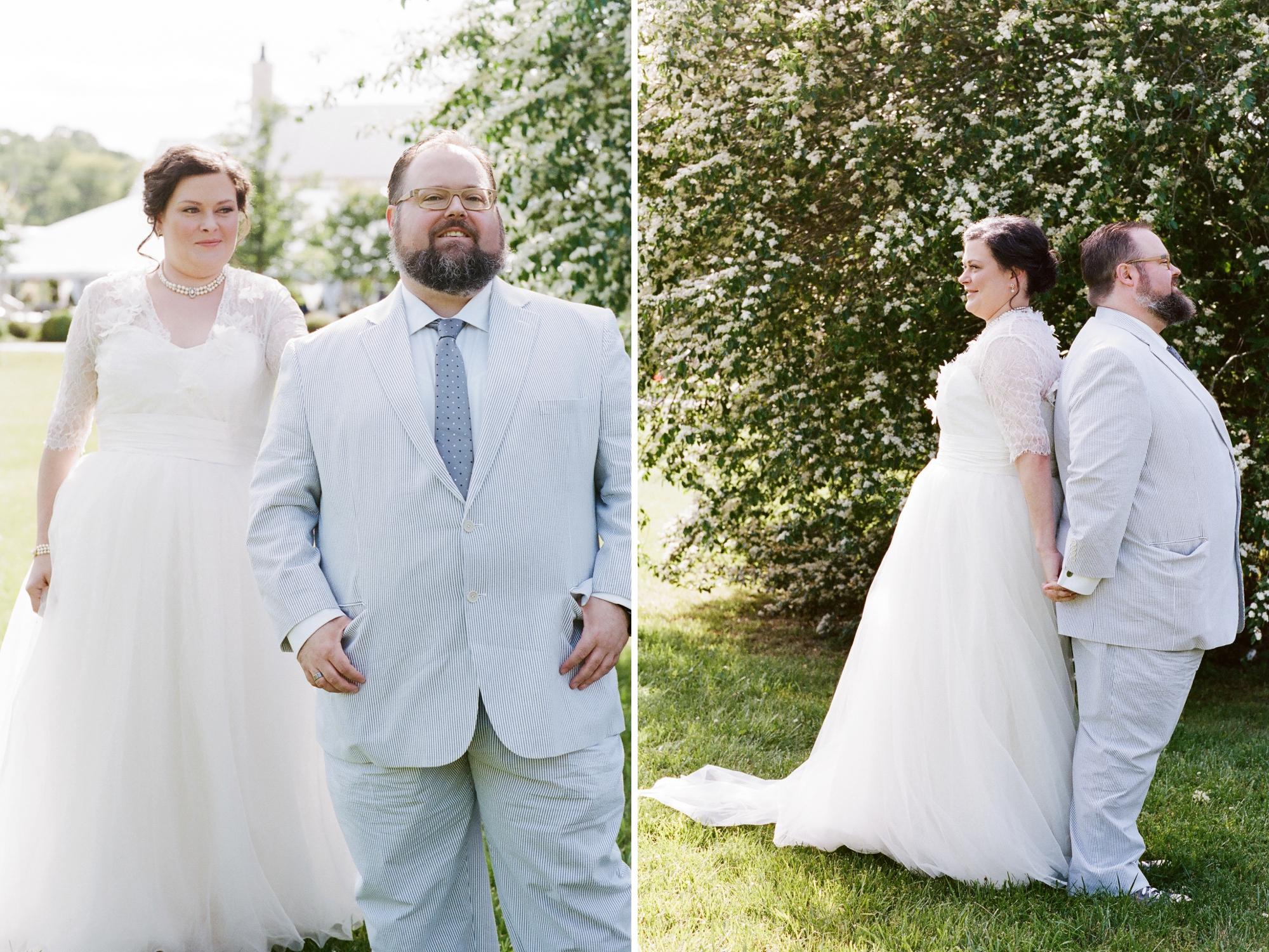 nashville wedding photographer_0015