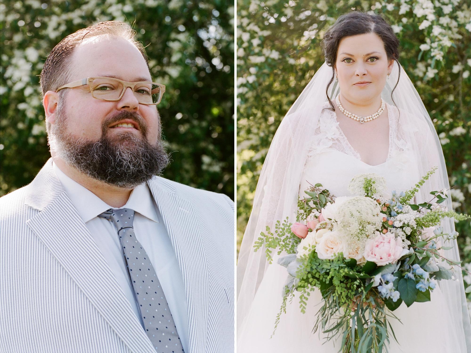 nashville wedding photographer_0017