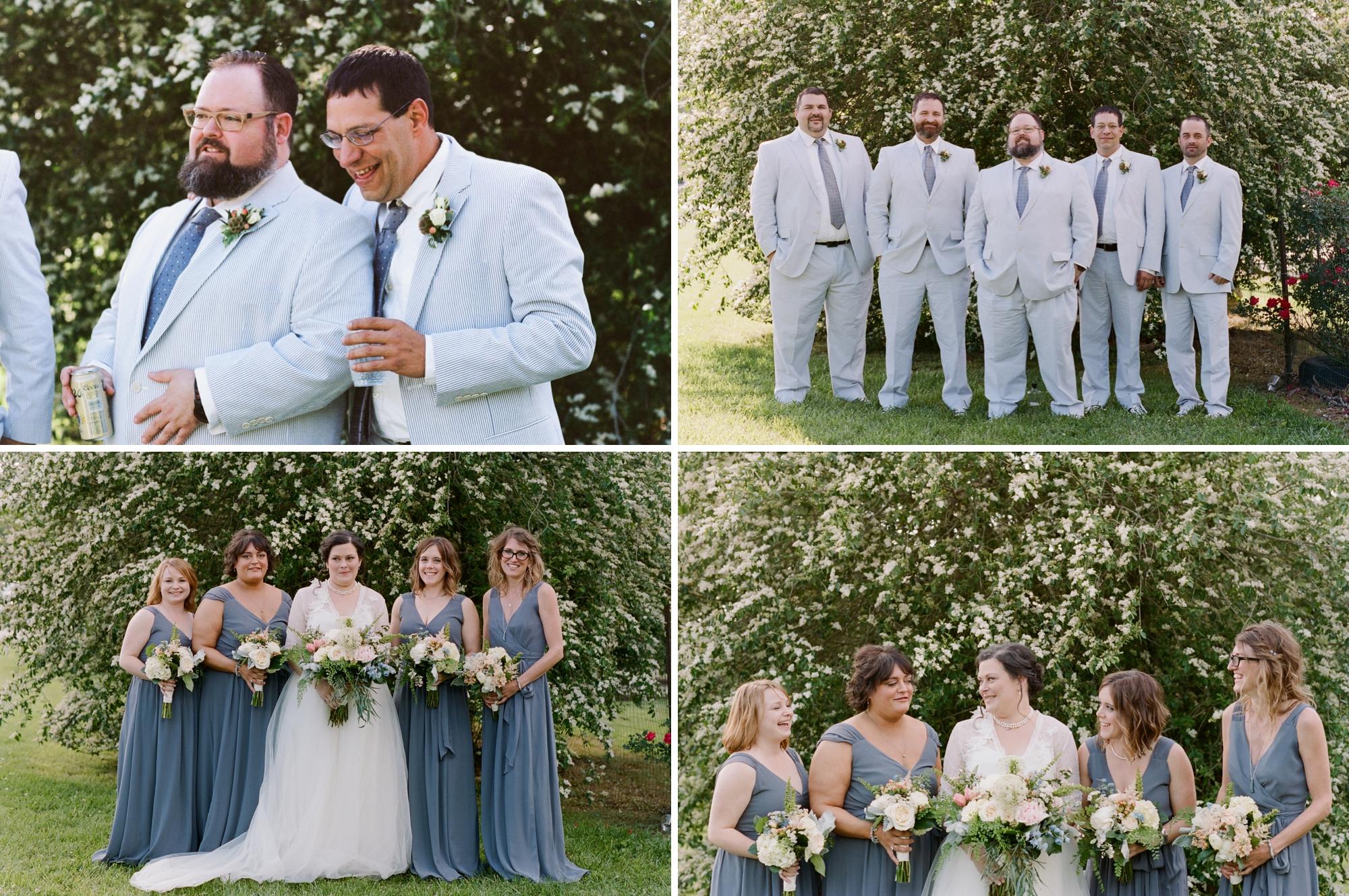 nashville wedding photographer_0018