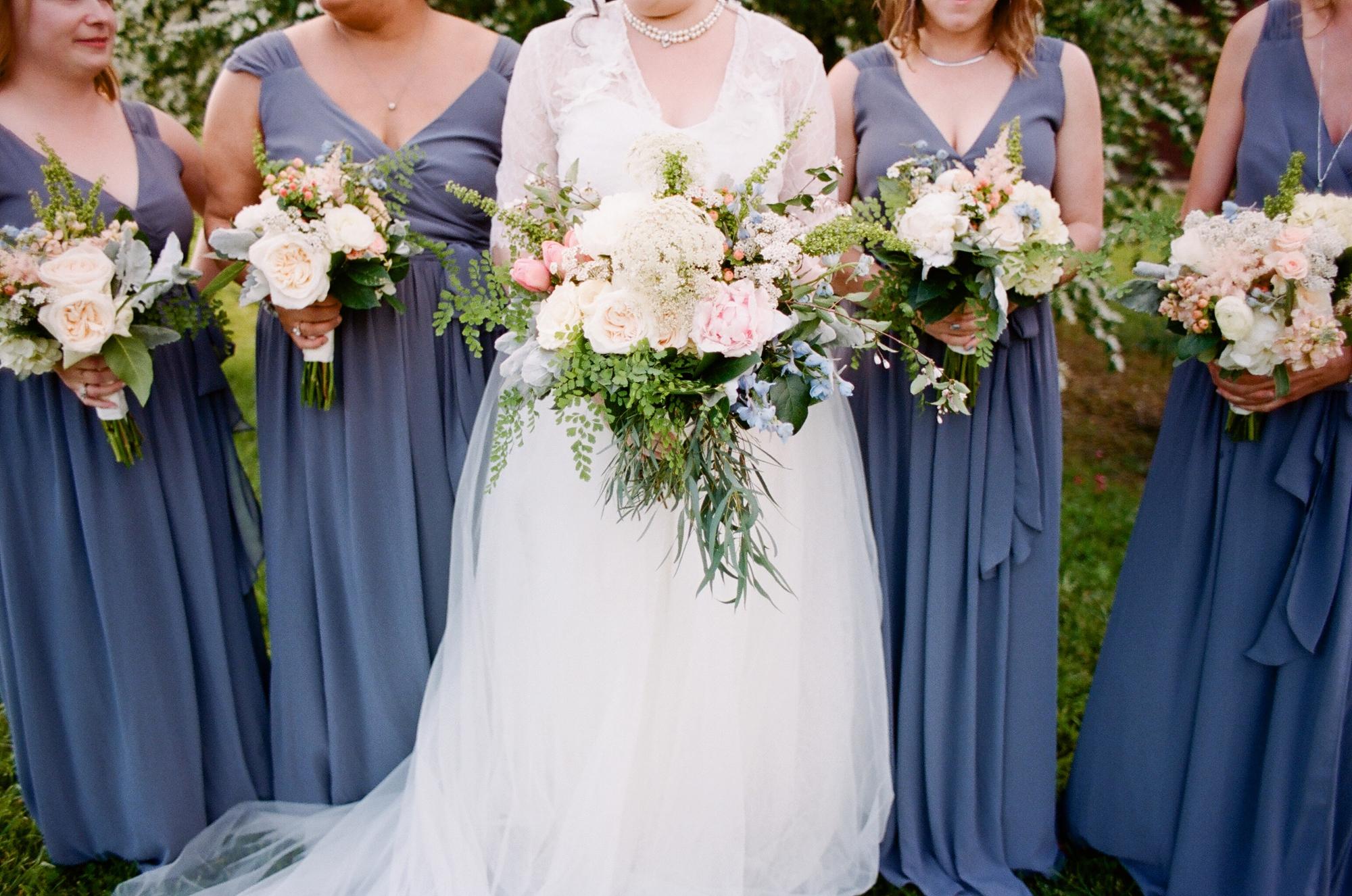 nashville wedding photographer_0019