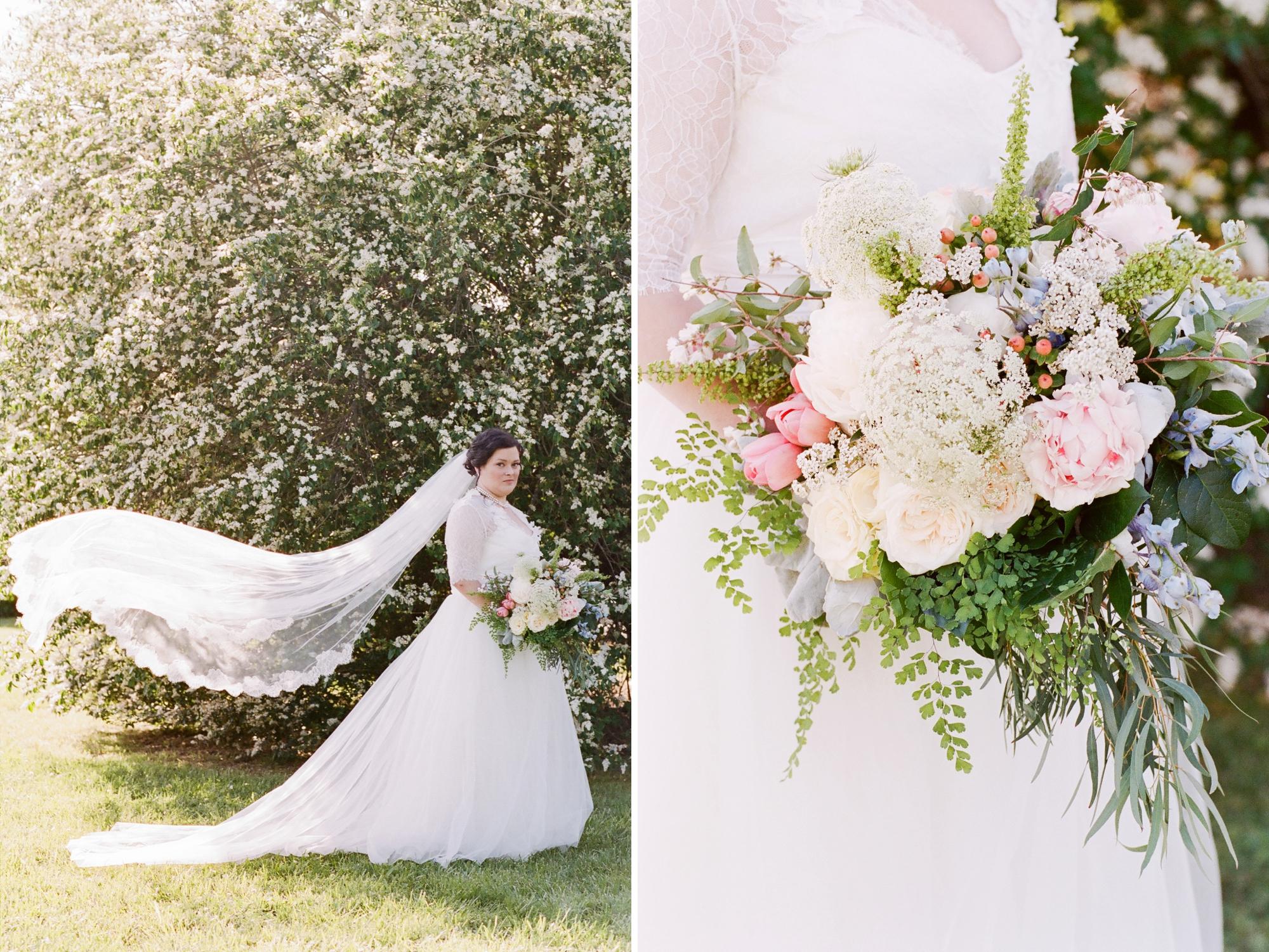 nashville wedding photographer_0020