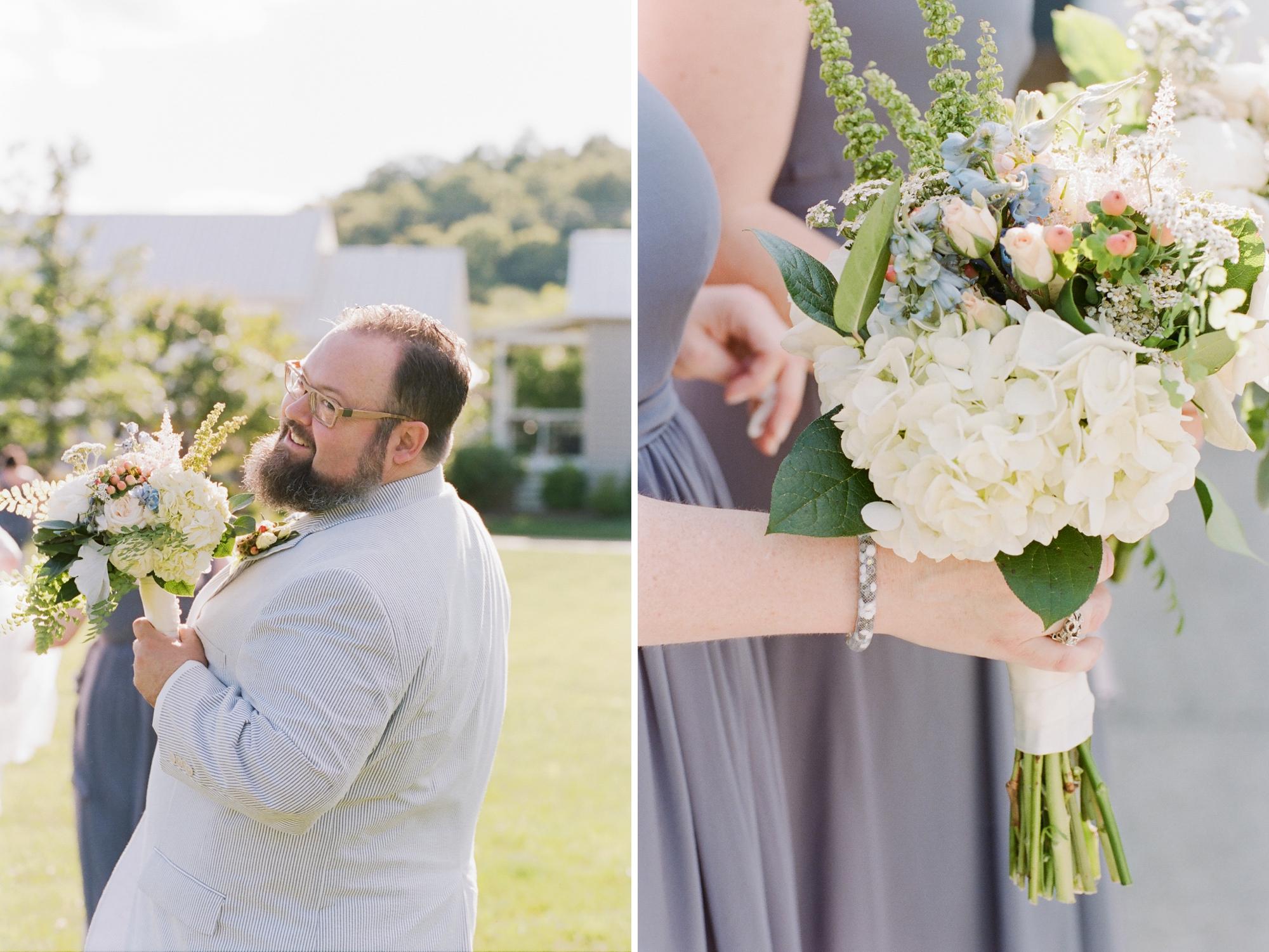 nashville wedding photographer_0021