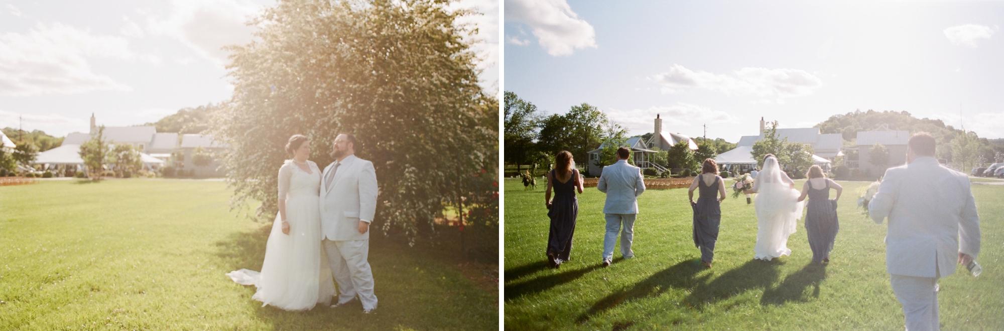 nashville wedding photographer_0022
