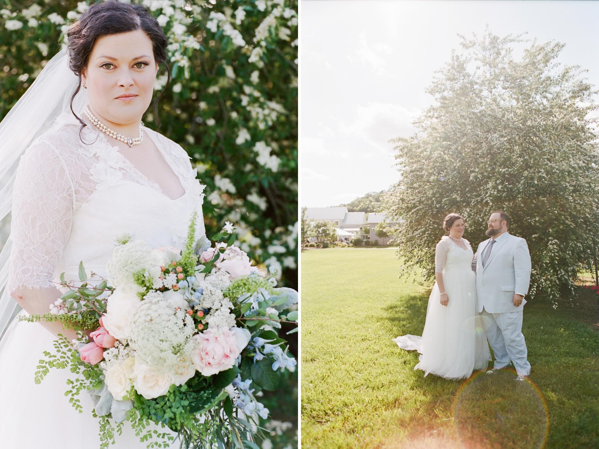 nashville wedding photographer_0023