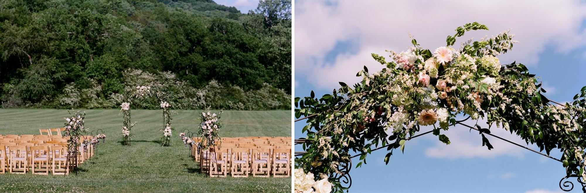 nashville wedding photographer_0024