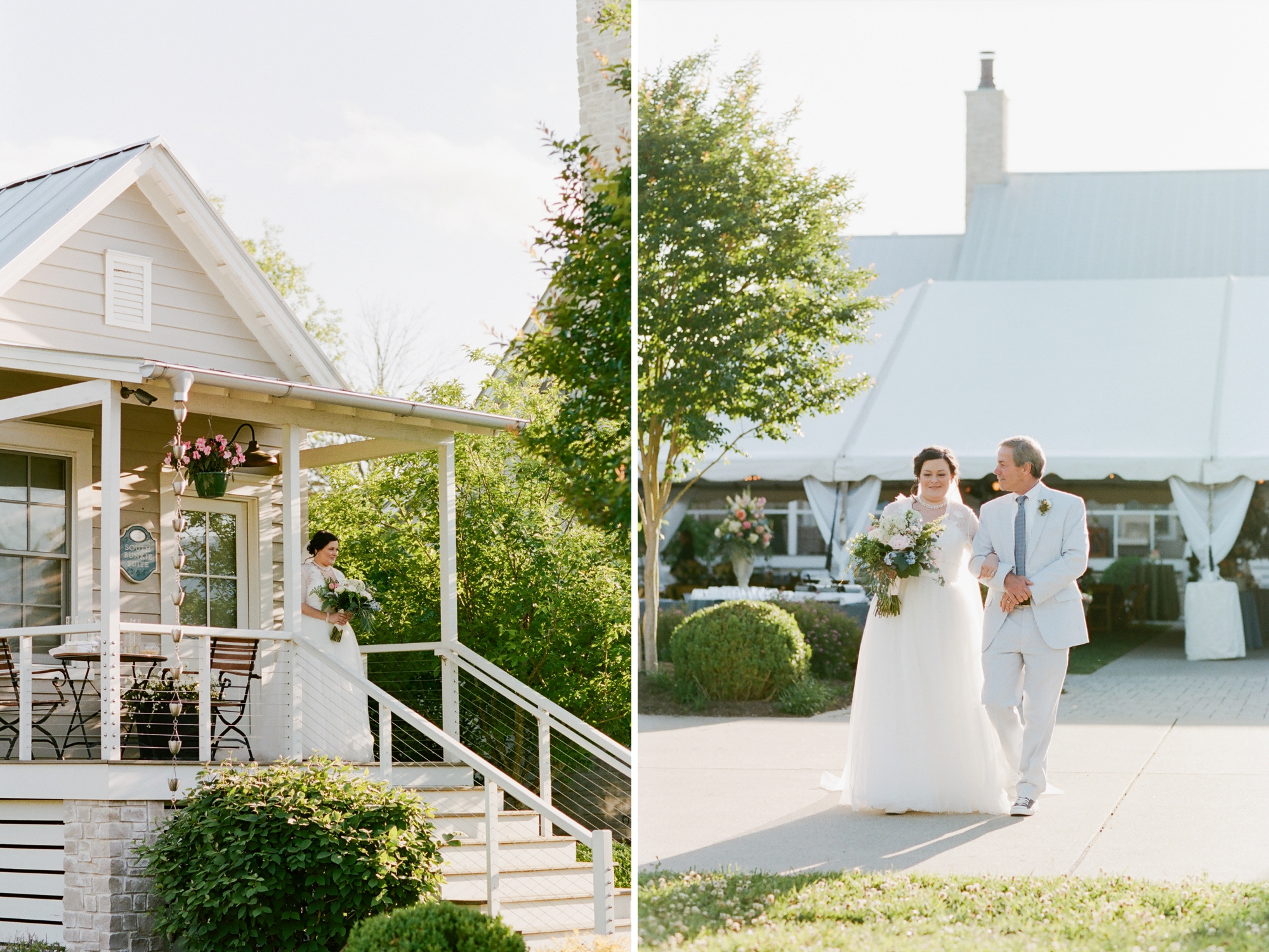 nashville wedding photographer_0025