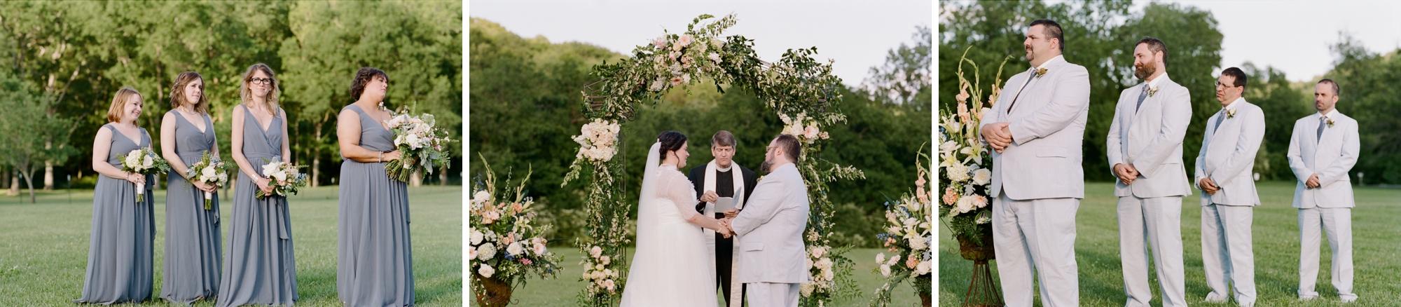 nashville wedding photographer_0026