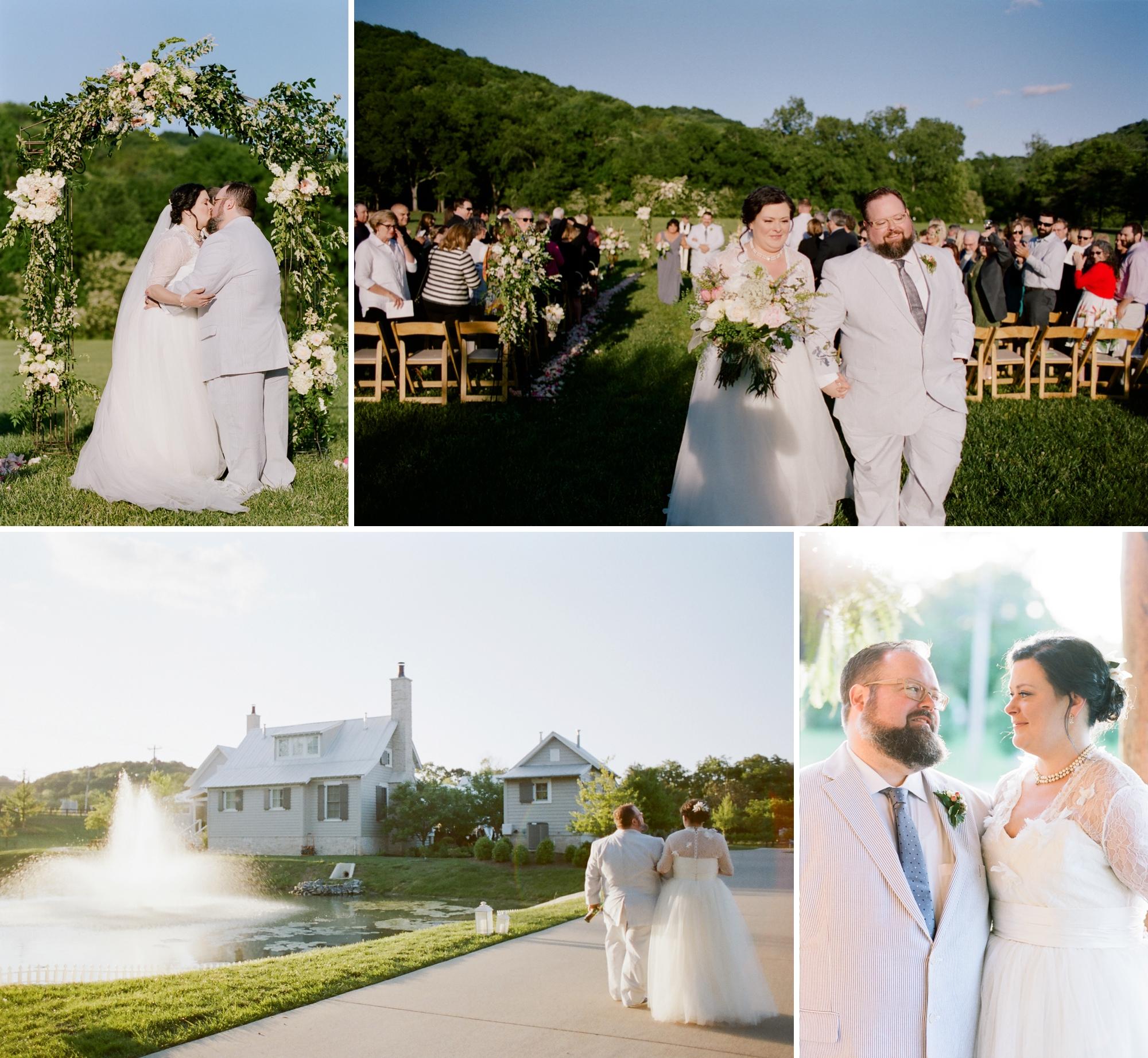 nashville wedding photographer_0027