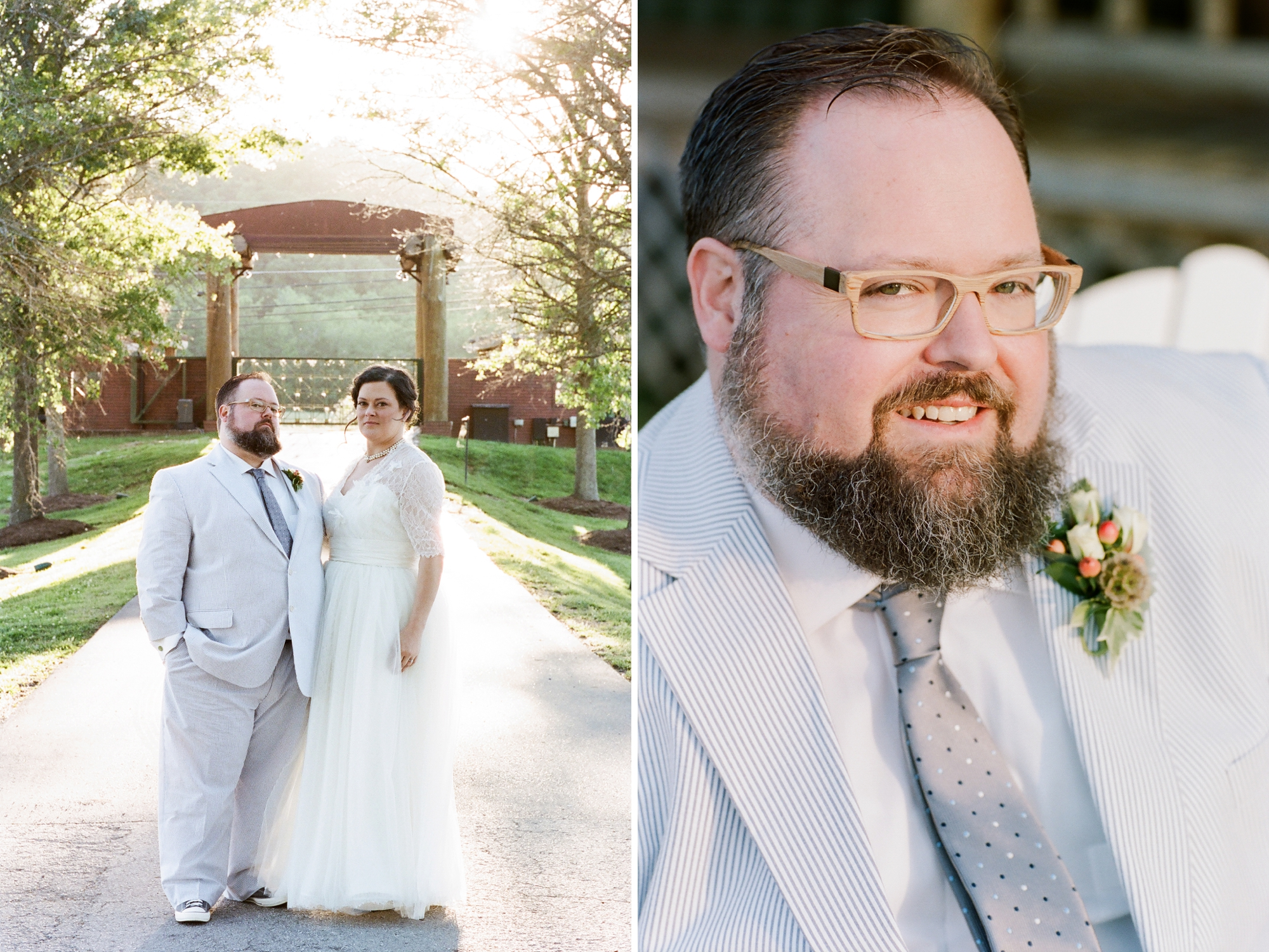 nashville wedding photographer_0028