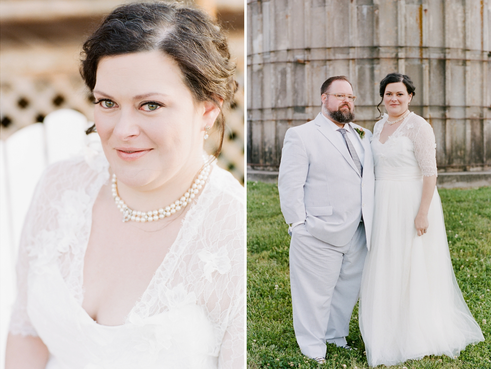nashville wedding photographer_0029