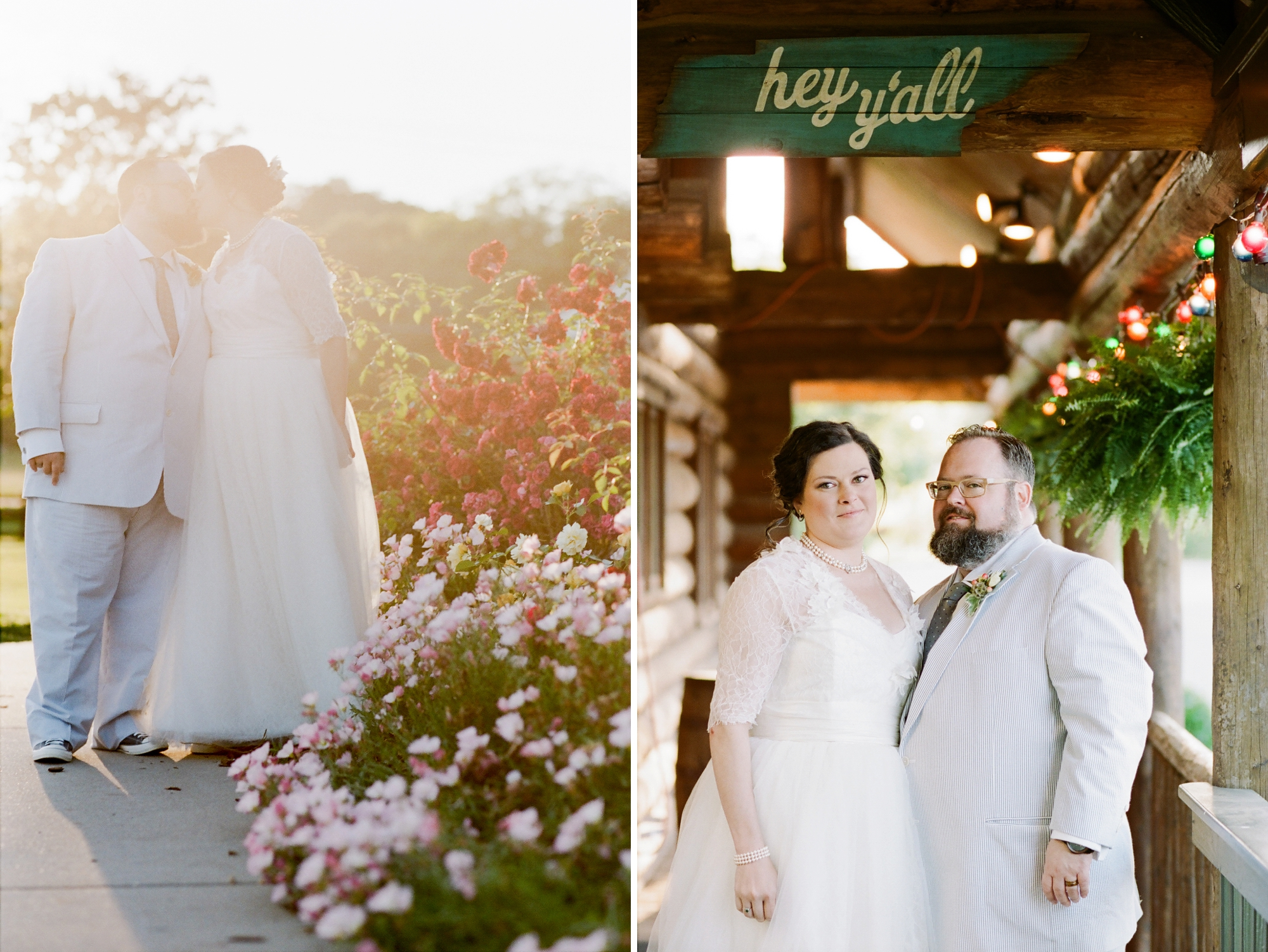 nashville wedding photographer_0030