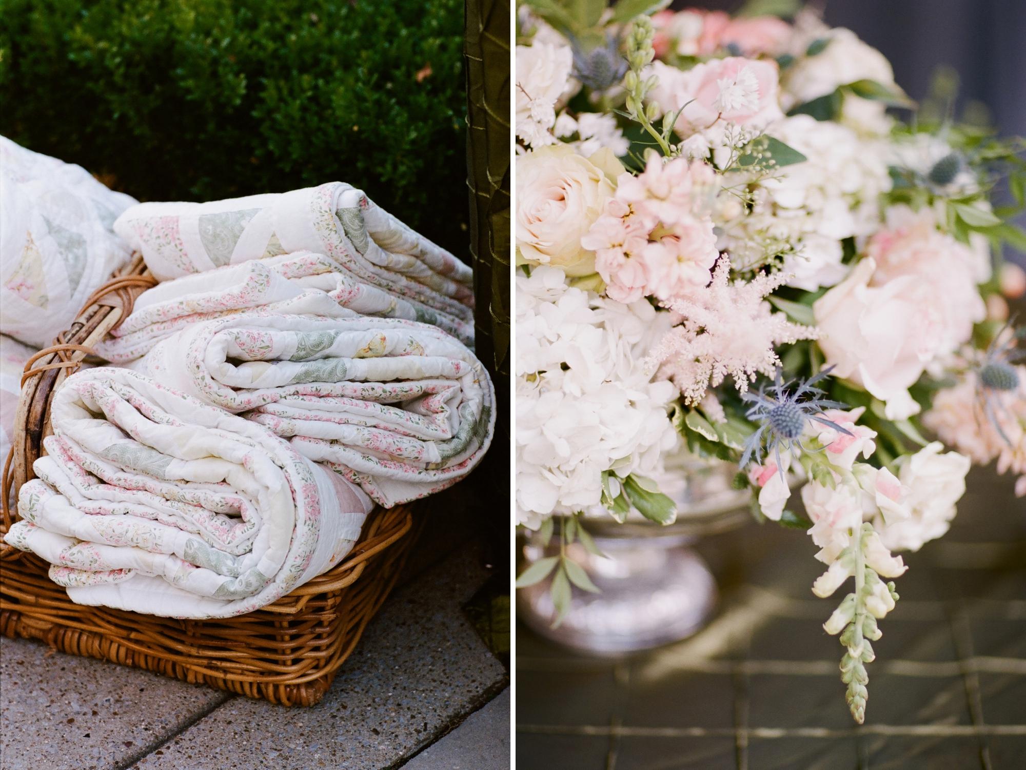 nashville wedding photographer_0032