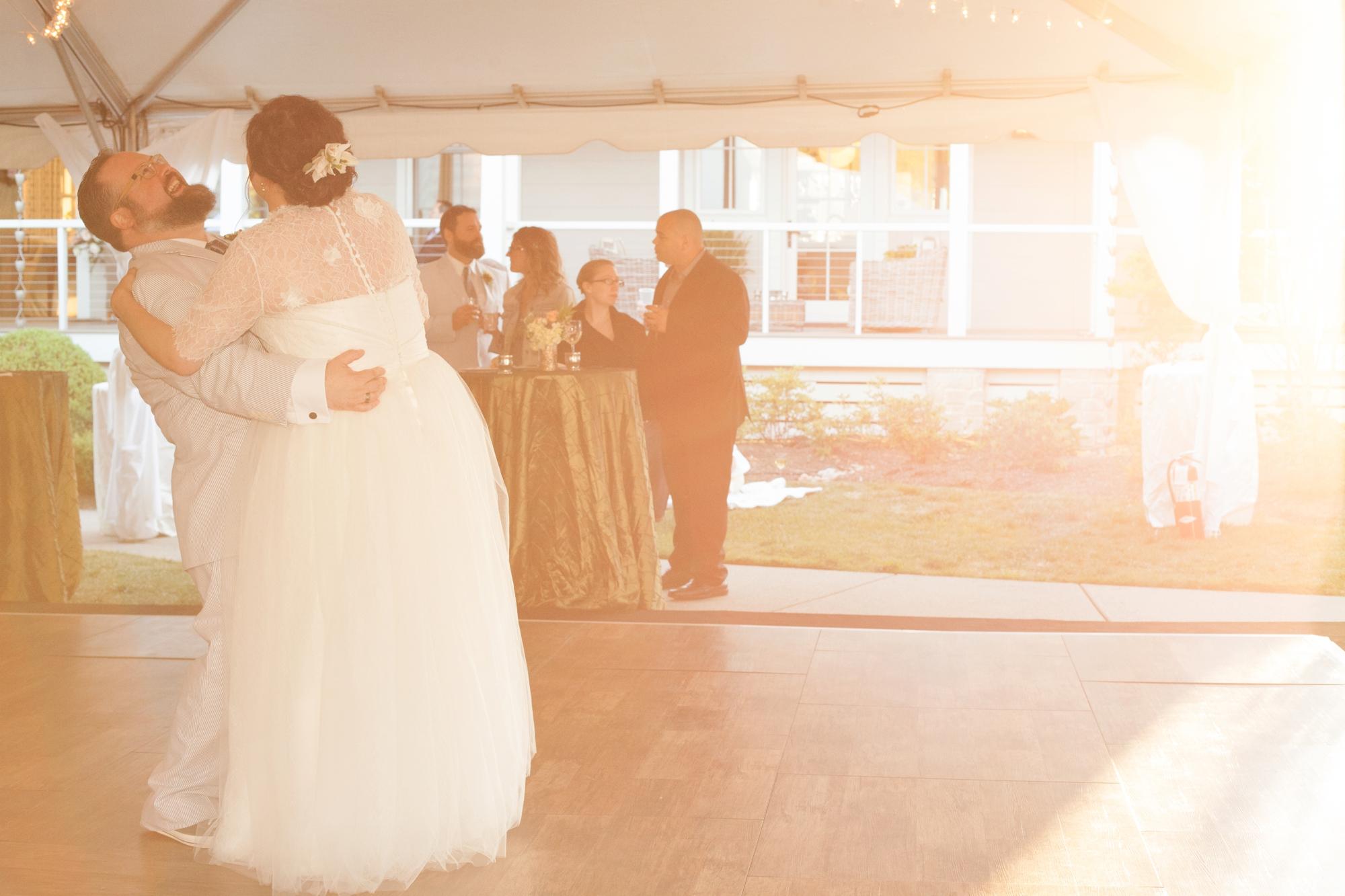 nashville wedding photographer_0046