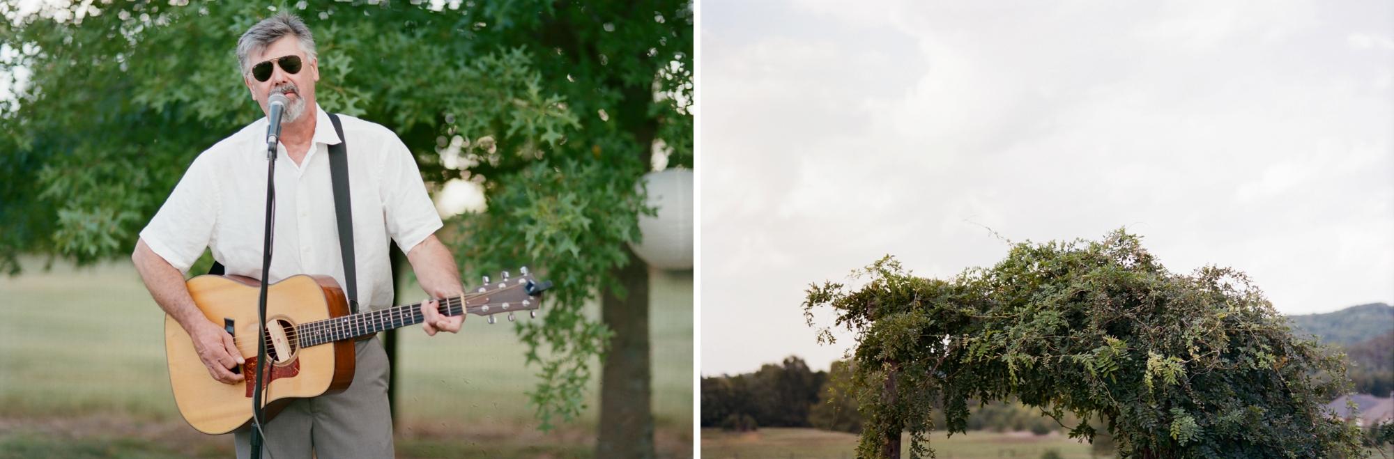 alabama-film-wedding-photographer_0012
