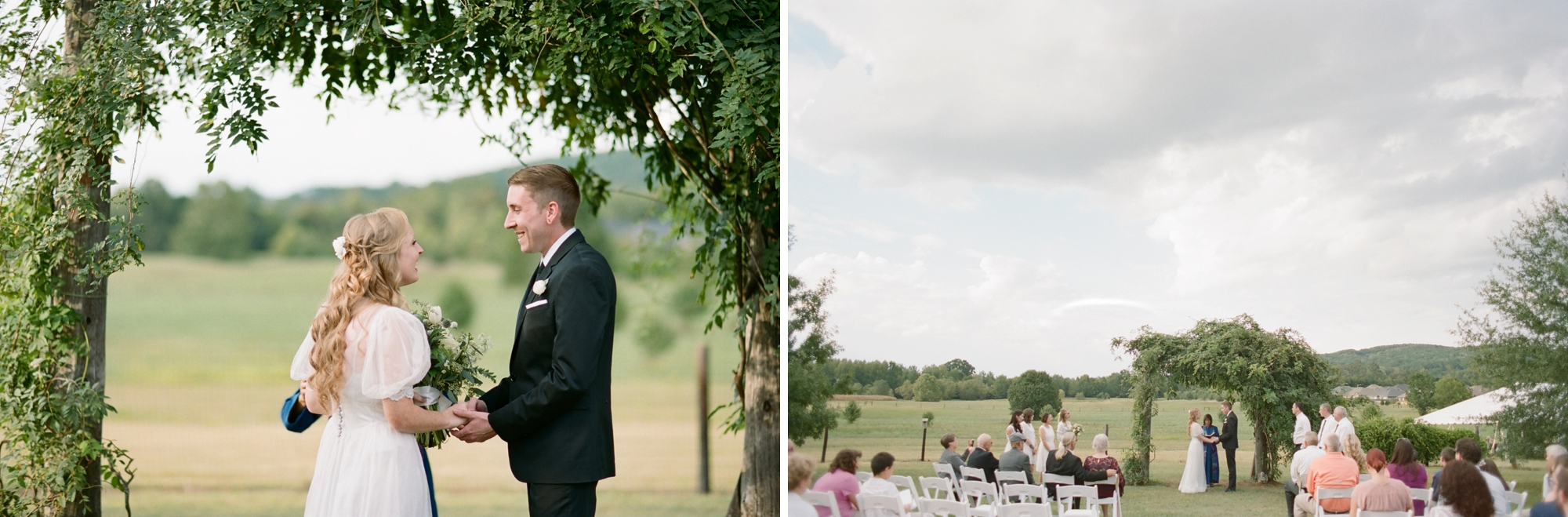 alabama-film-wedding-photographer_0014