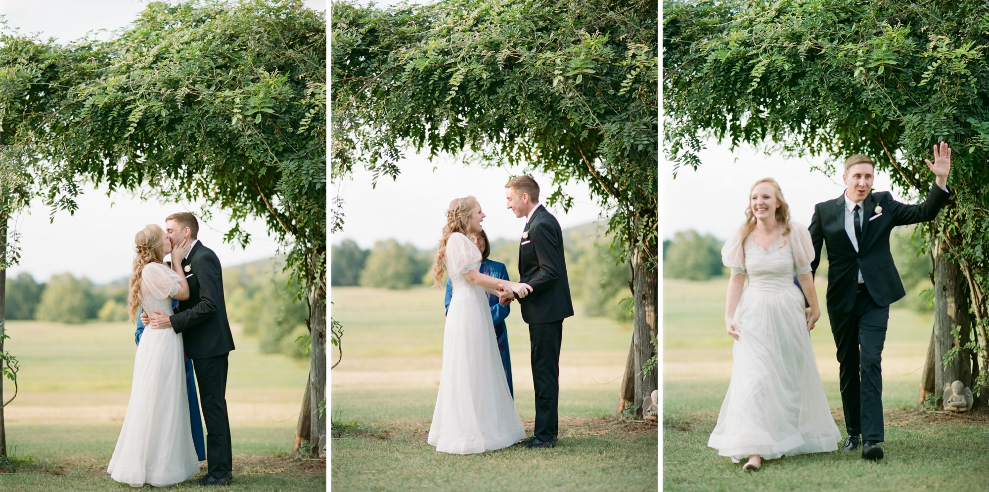 alabama-film-wedding-photographer_0017