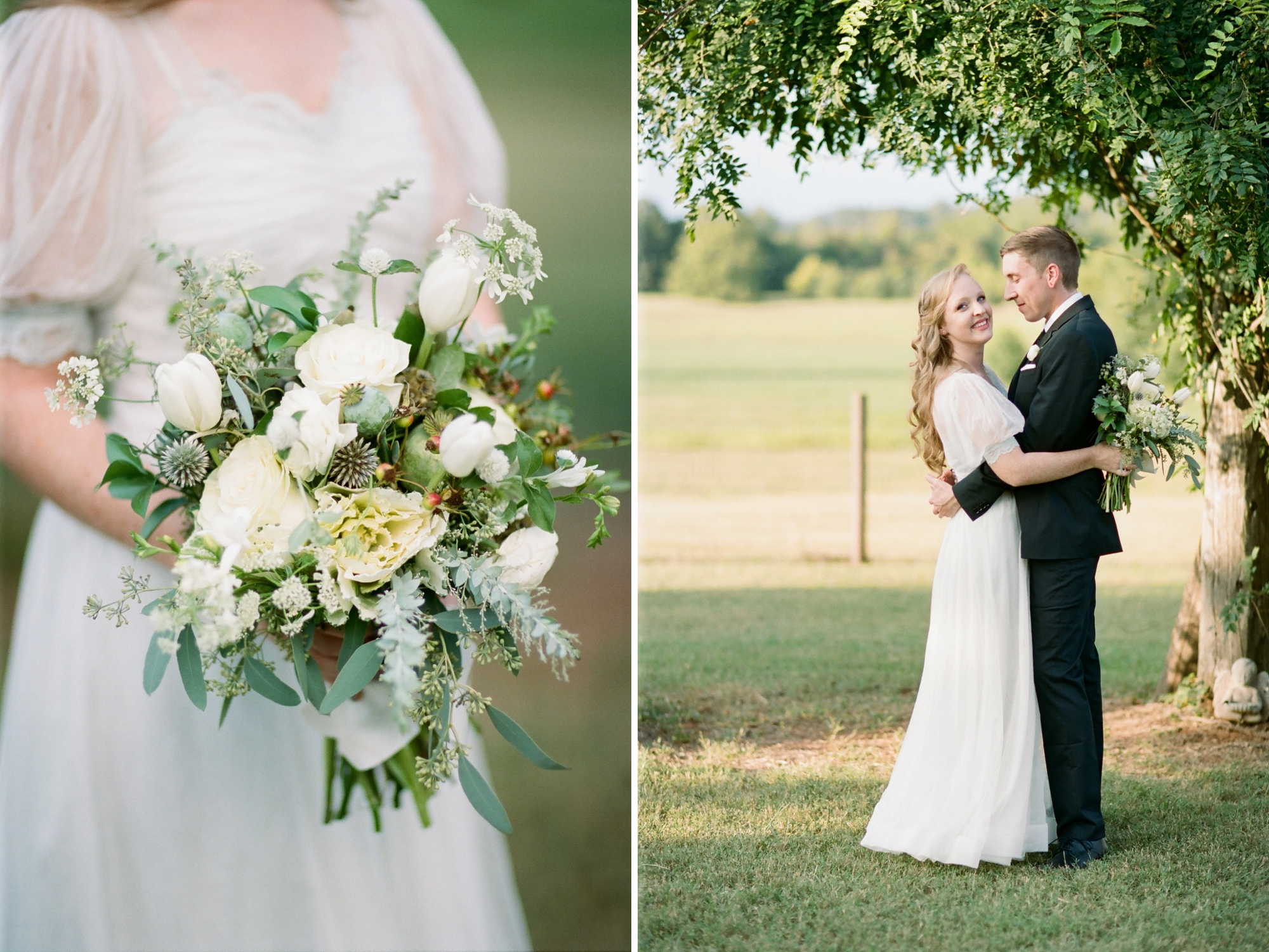 alabama-film-wedding-photographer_0020