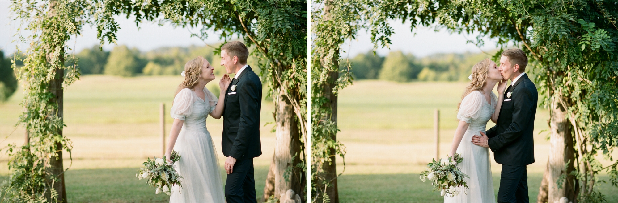 alabama-film-wedding-photographer_0021