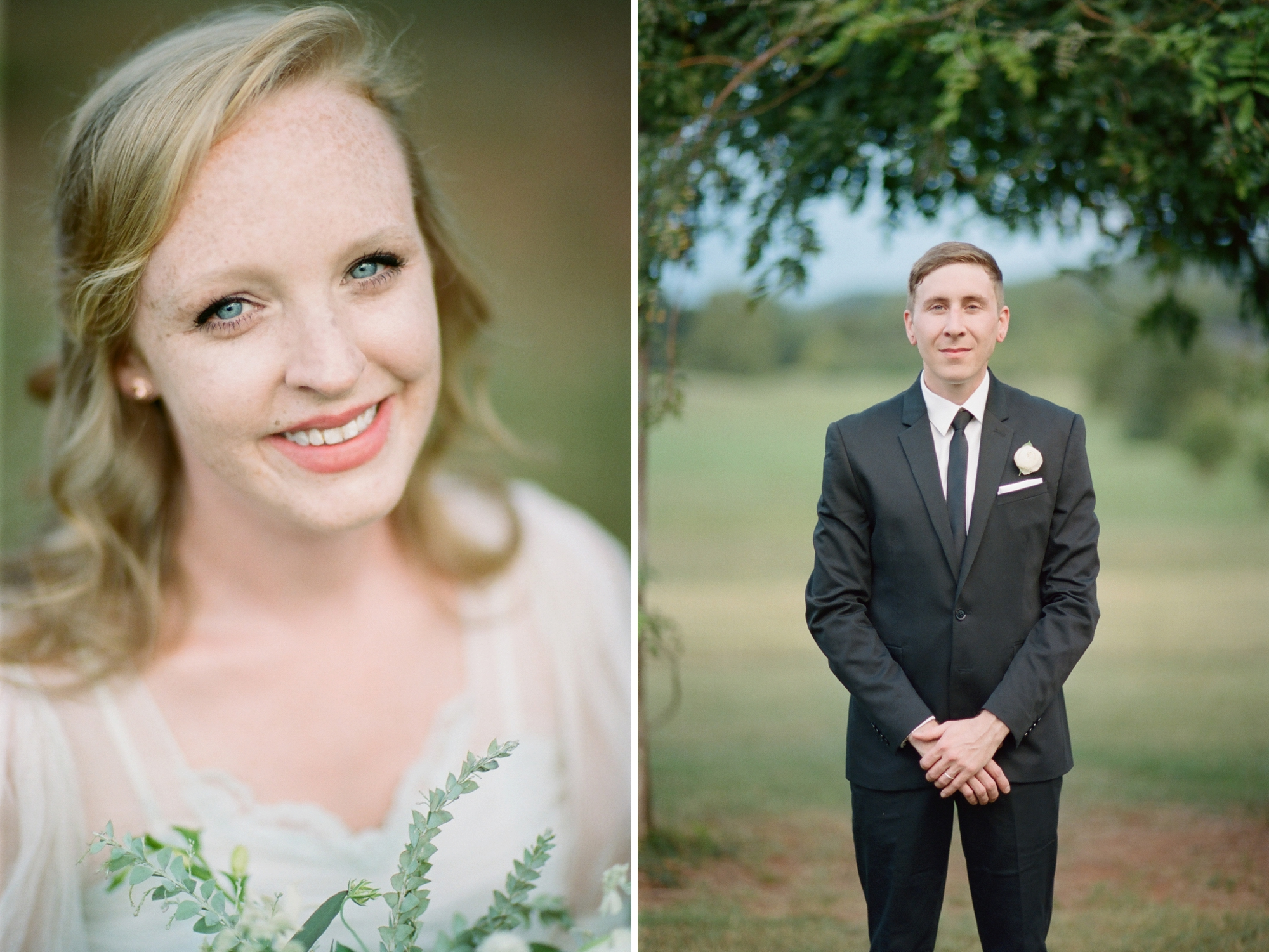 alabama-film-wedding-photographer_0023