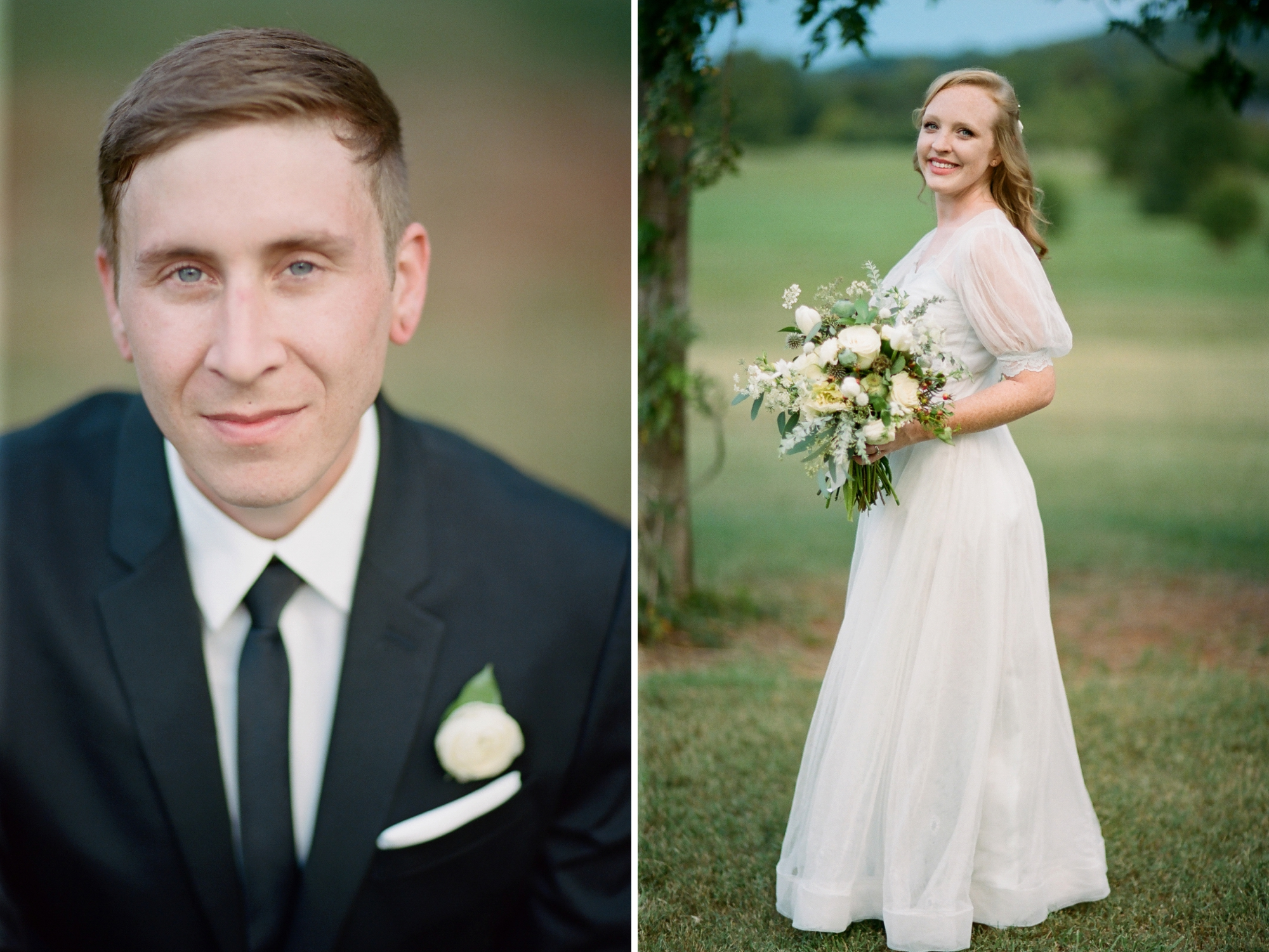 alabama-film-wedding-photographer_0024