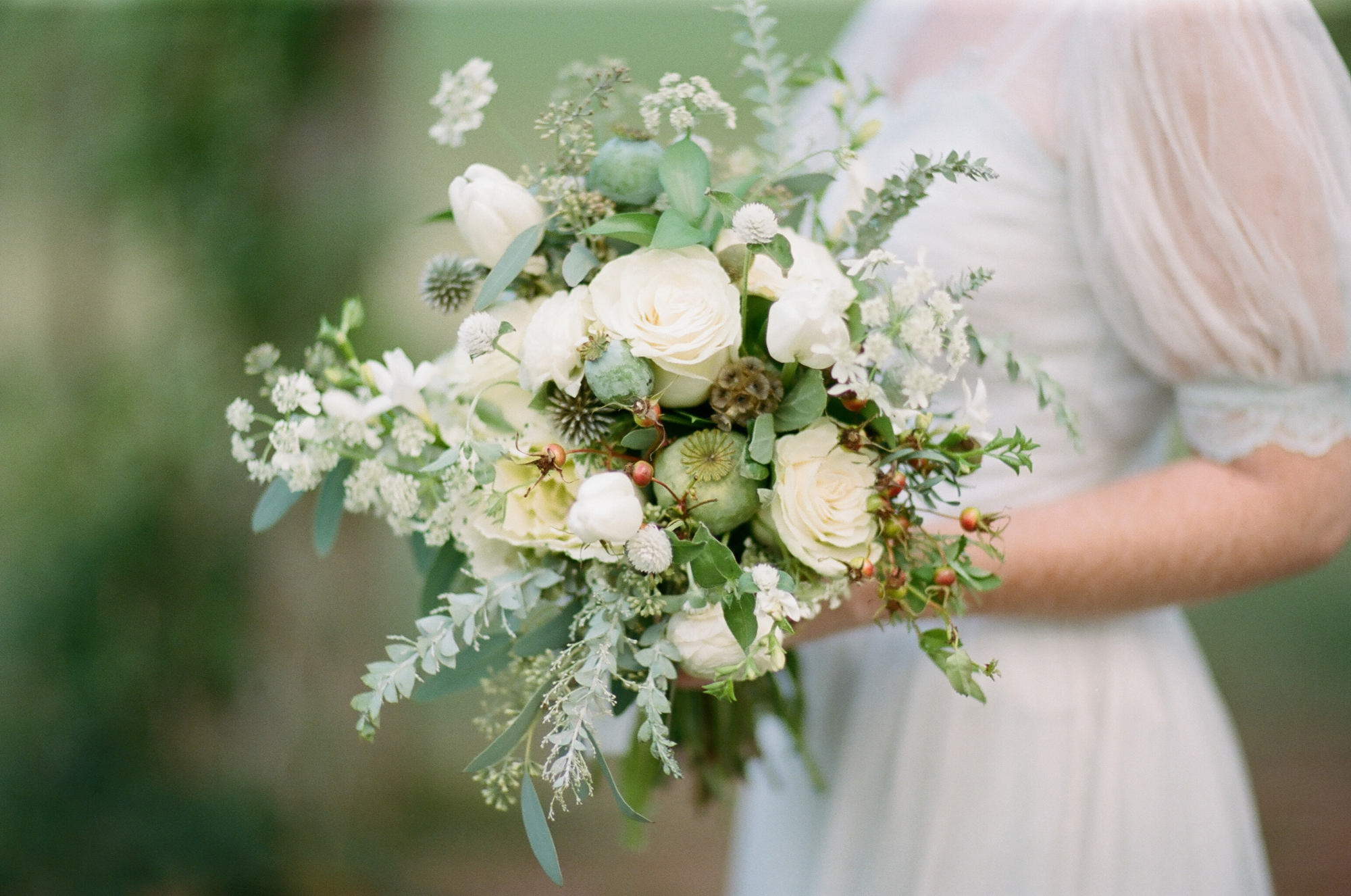 alabama-film-wedding-photographer_0026