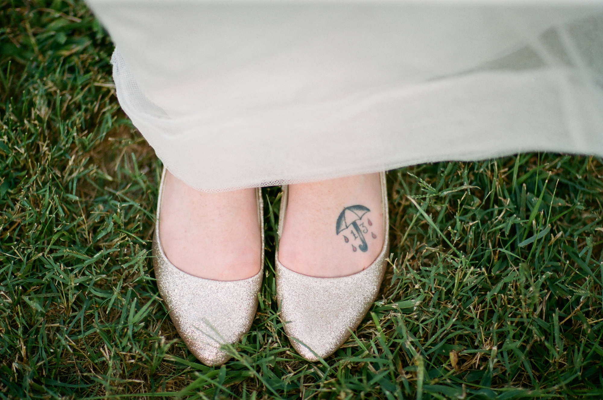 alabama-film-wedding-photographer_0027
