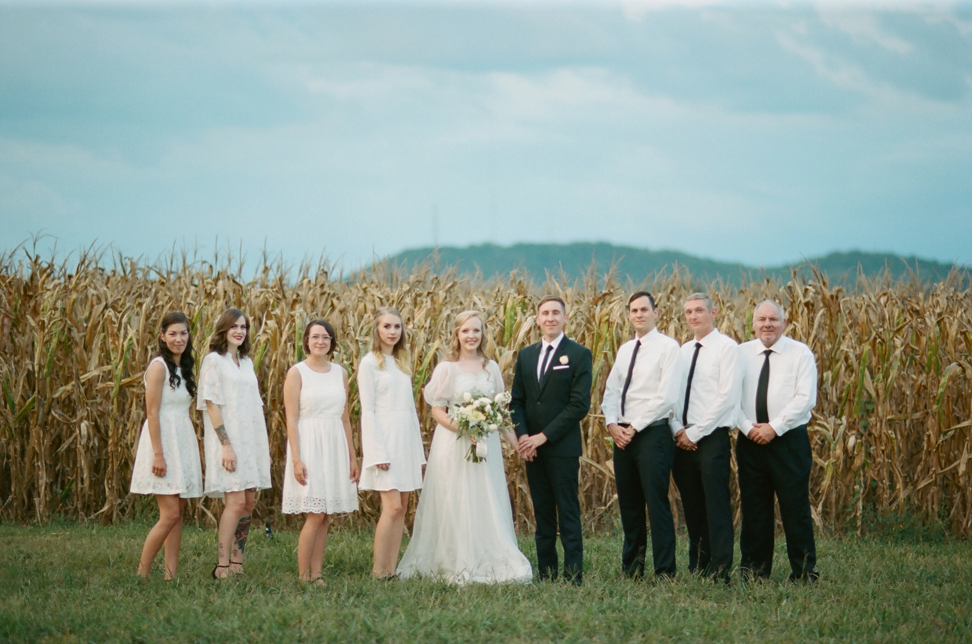 alabama-film-wedding-photographer_0028