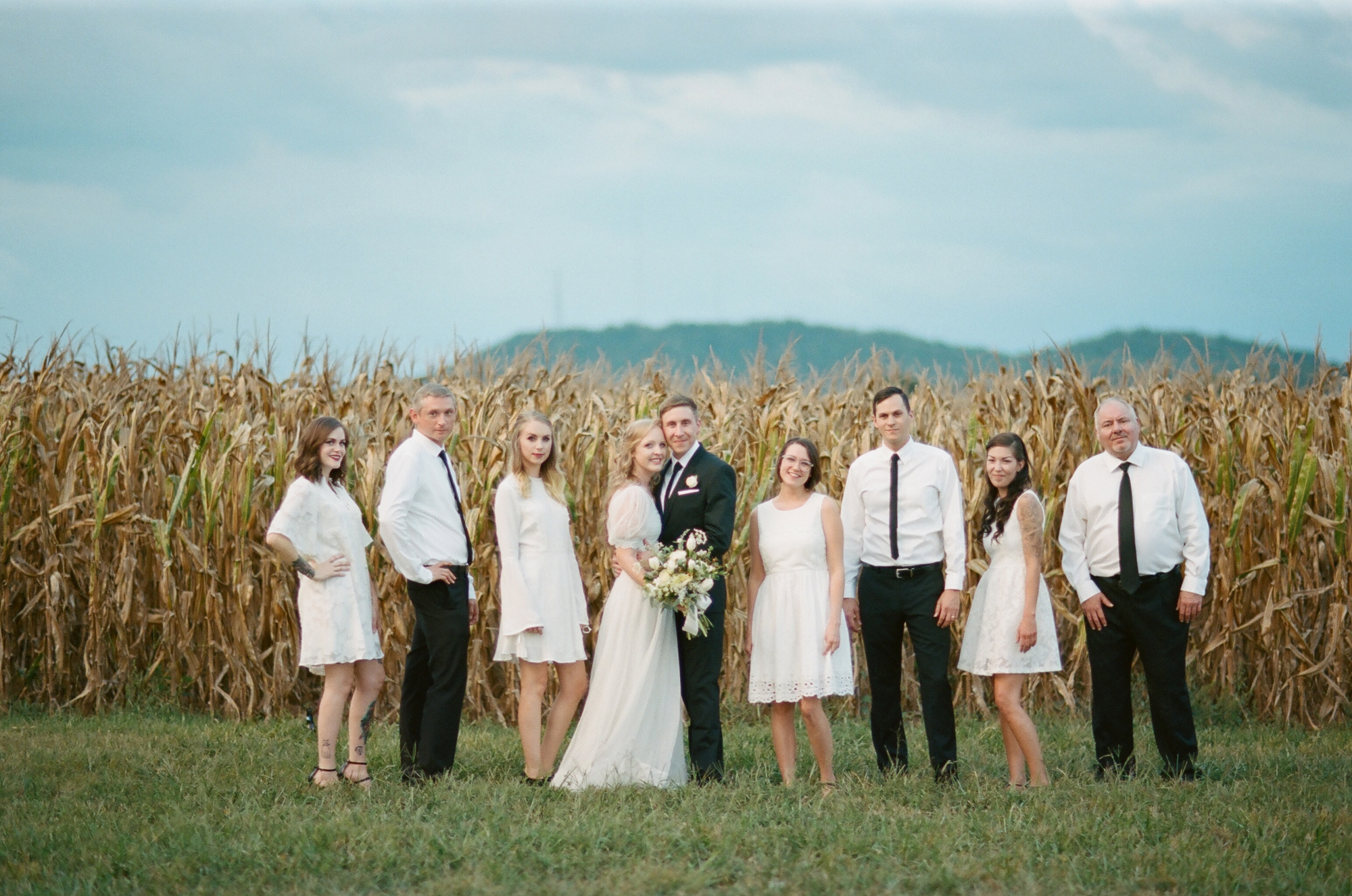 alabama-film-wedding-photographer_0029