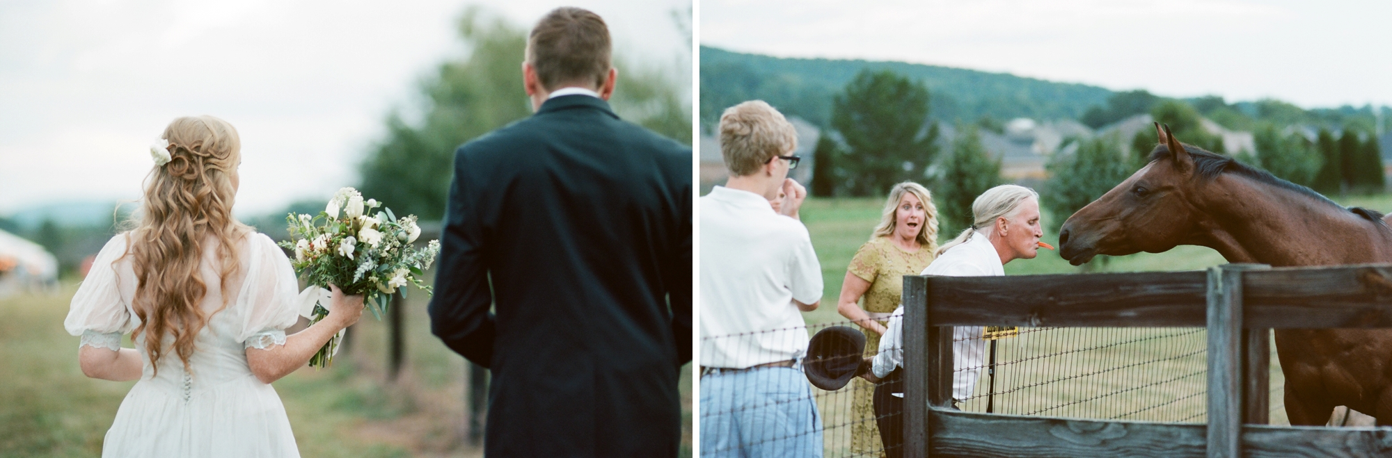 alabama-film-wedding-photographer_0039