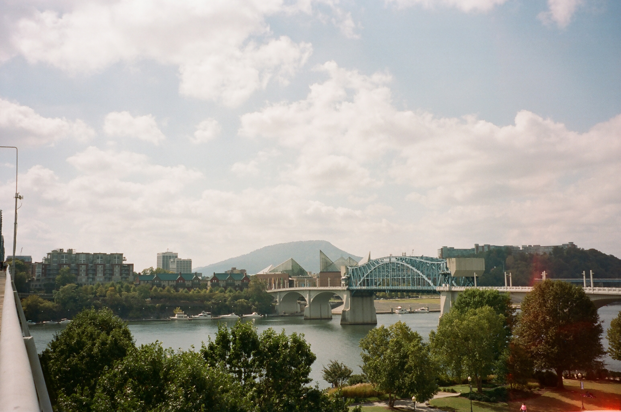 chattanooga-film-photographer_0004