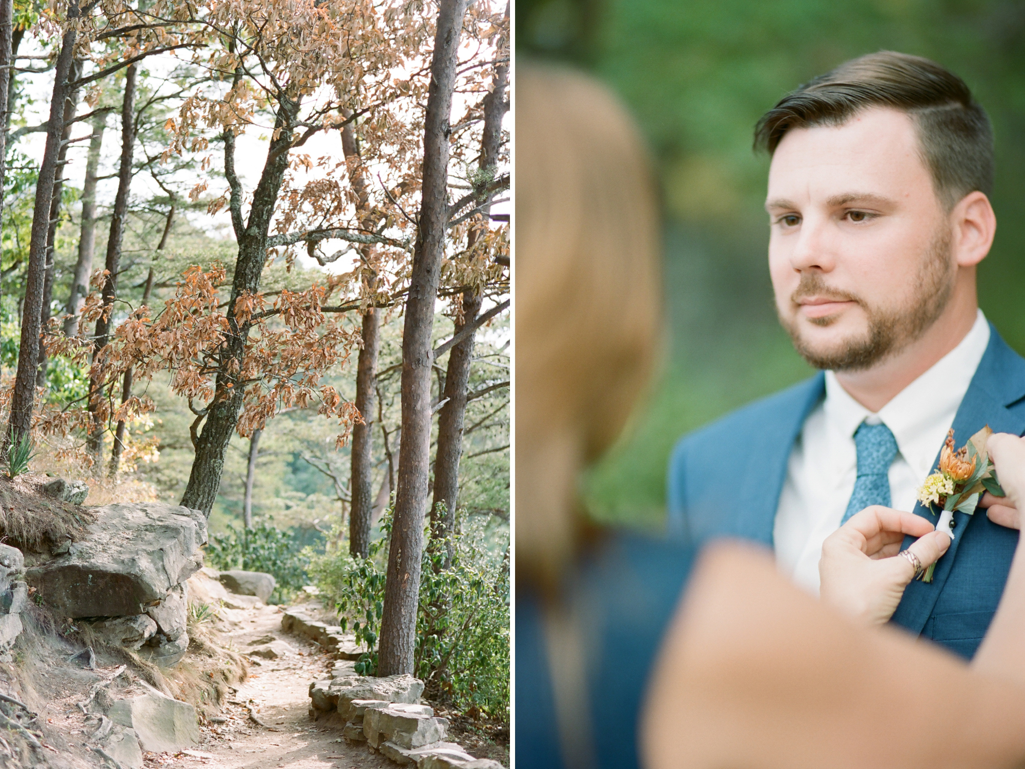 chattanooga-wedding-photographer_0002
