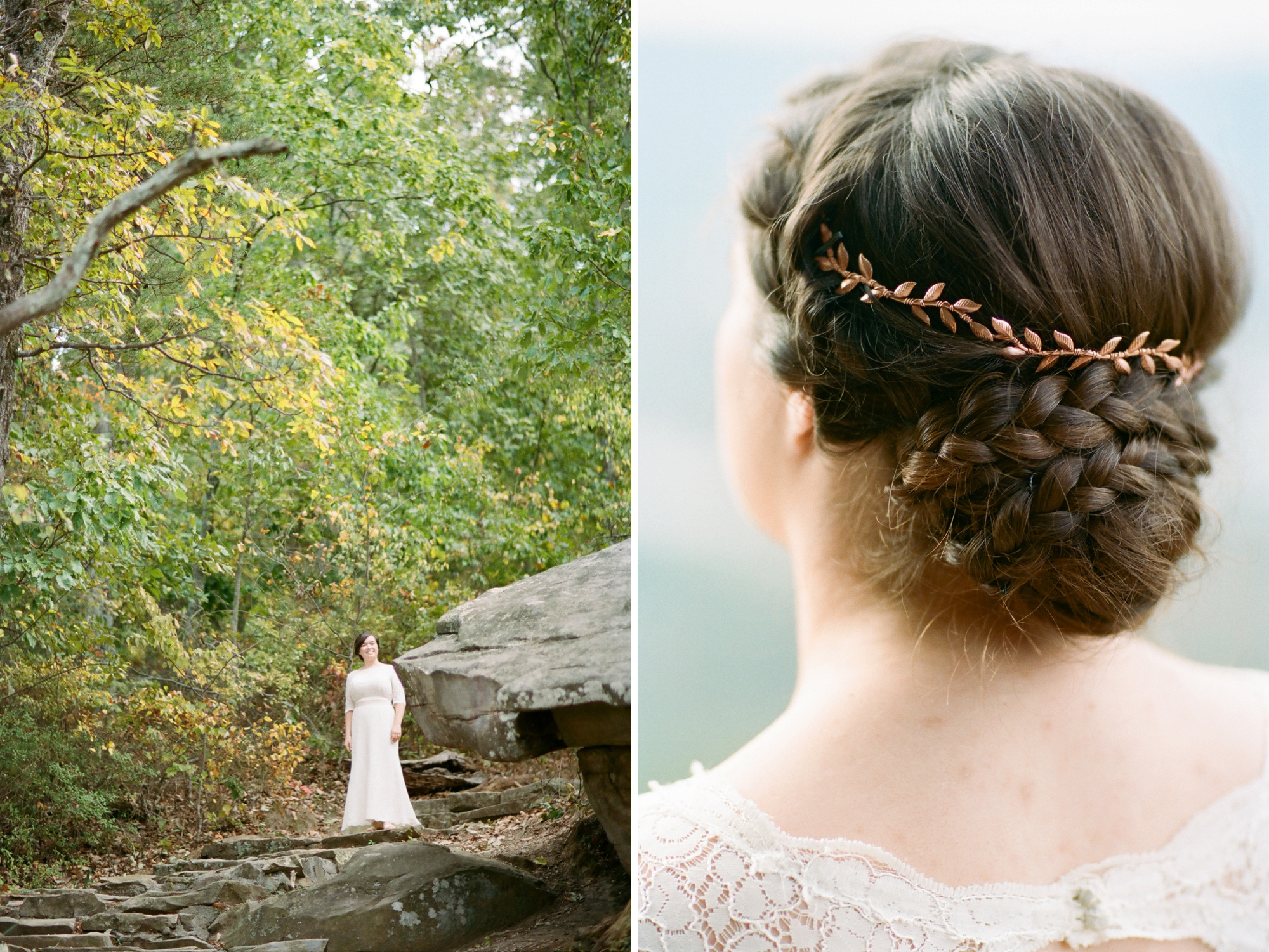 chattanooga-wedding-photographer_0003