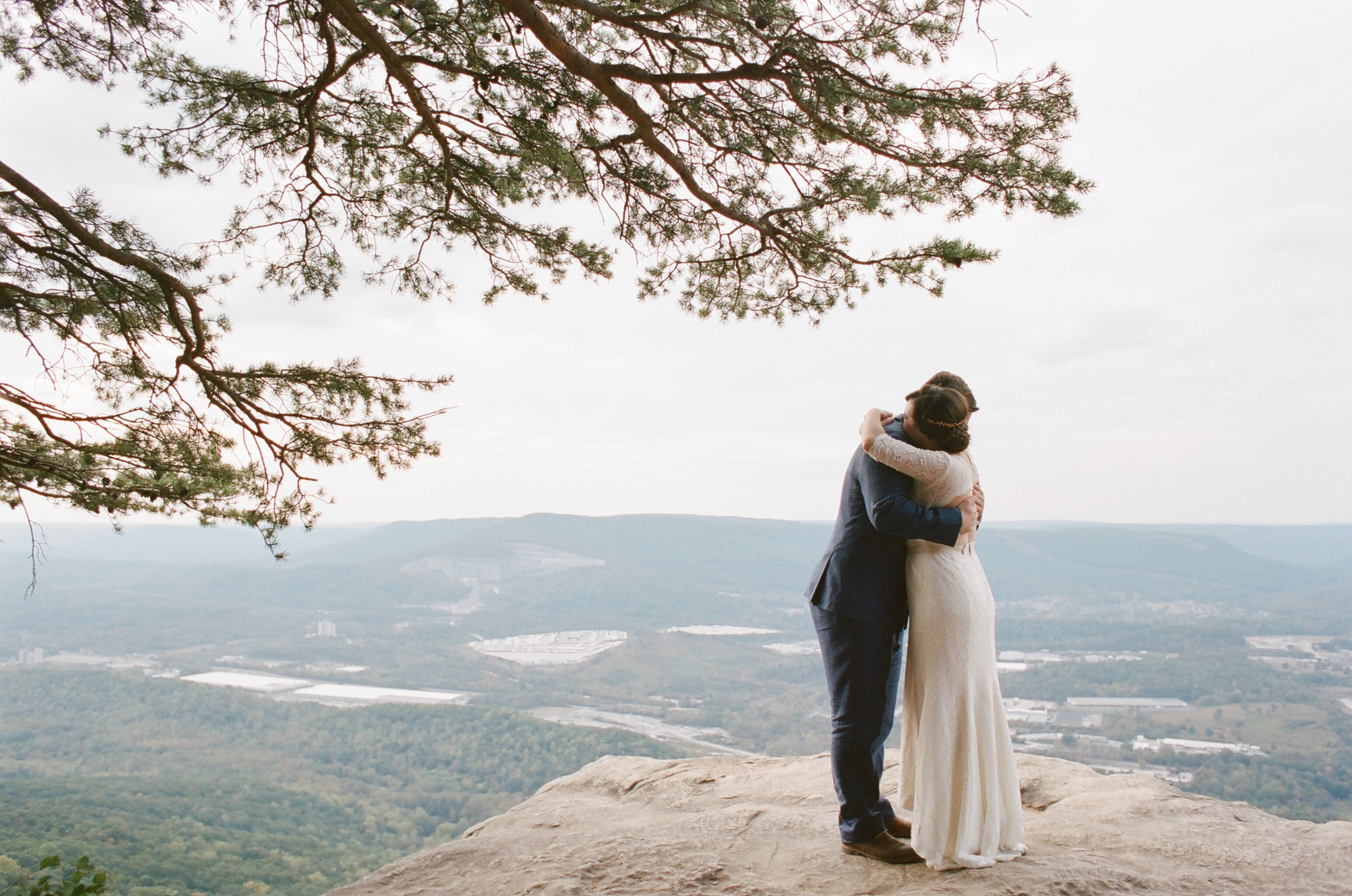 chattanooga-wedding-photographer_0005