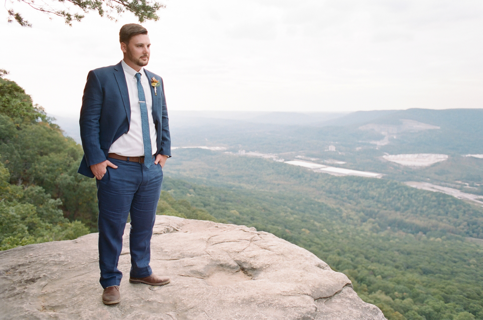 chattanooga-wedding-photographer_0008
