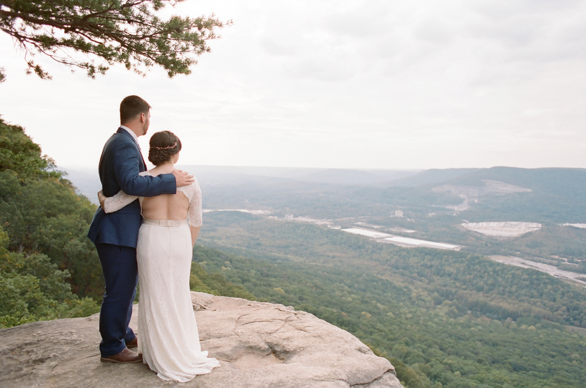 chattanooga-wedding-photographer_0009