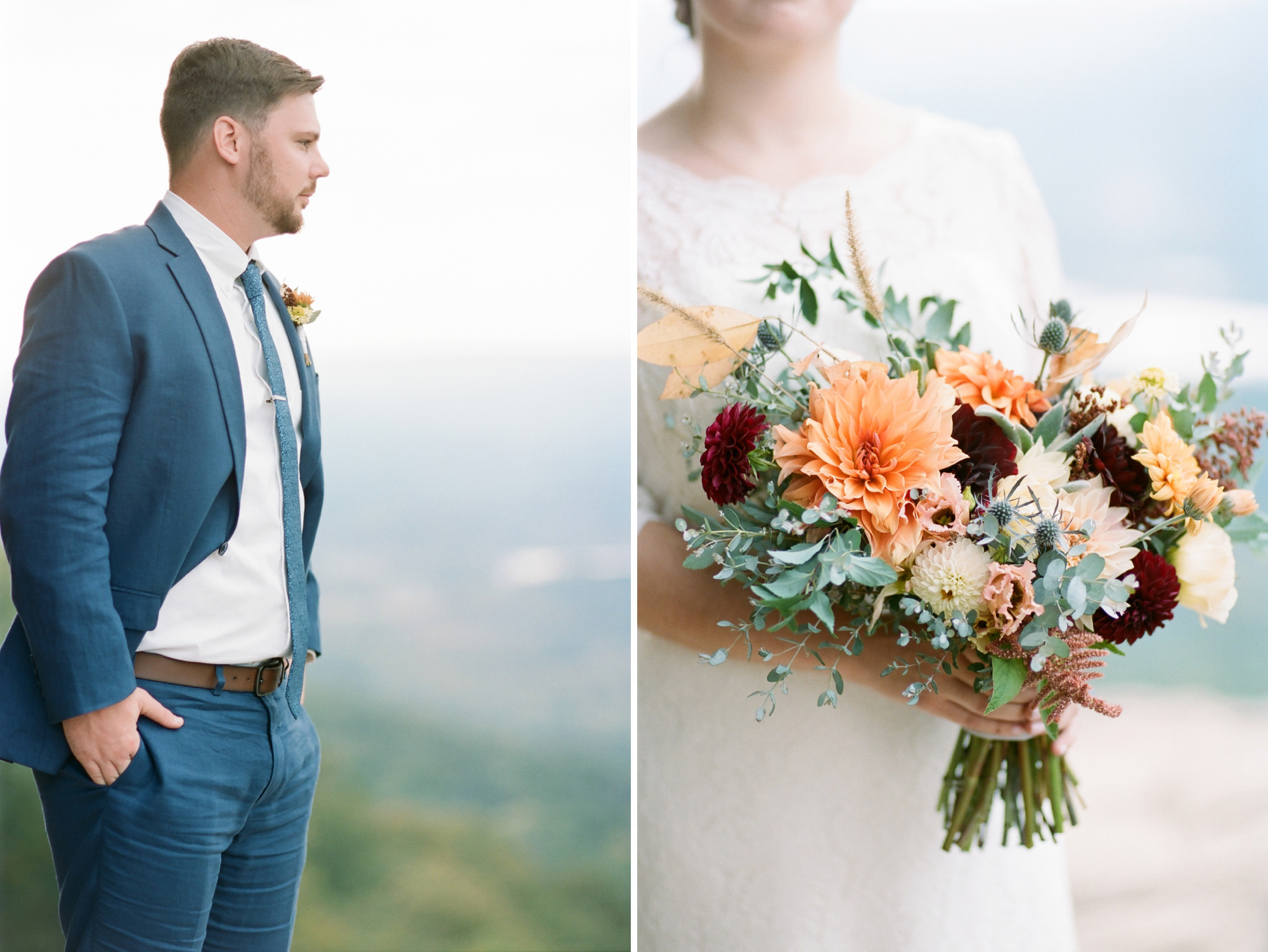 chattanooga-wedding-photographer_0012
