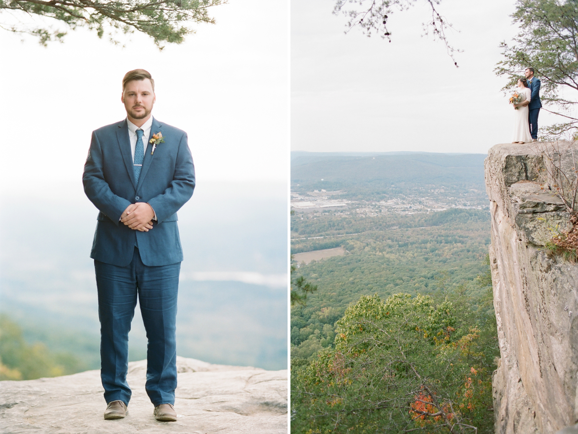 chattanooga-wedding-photographer_0015