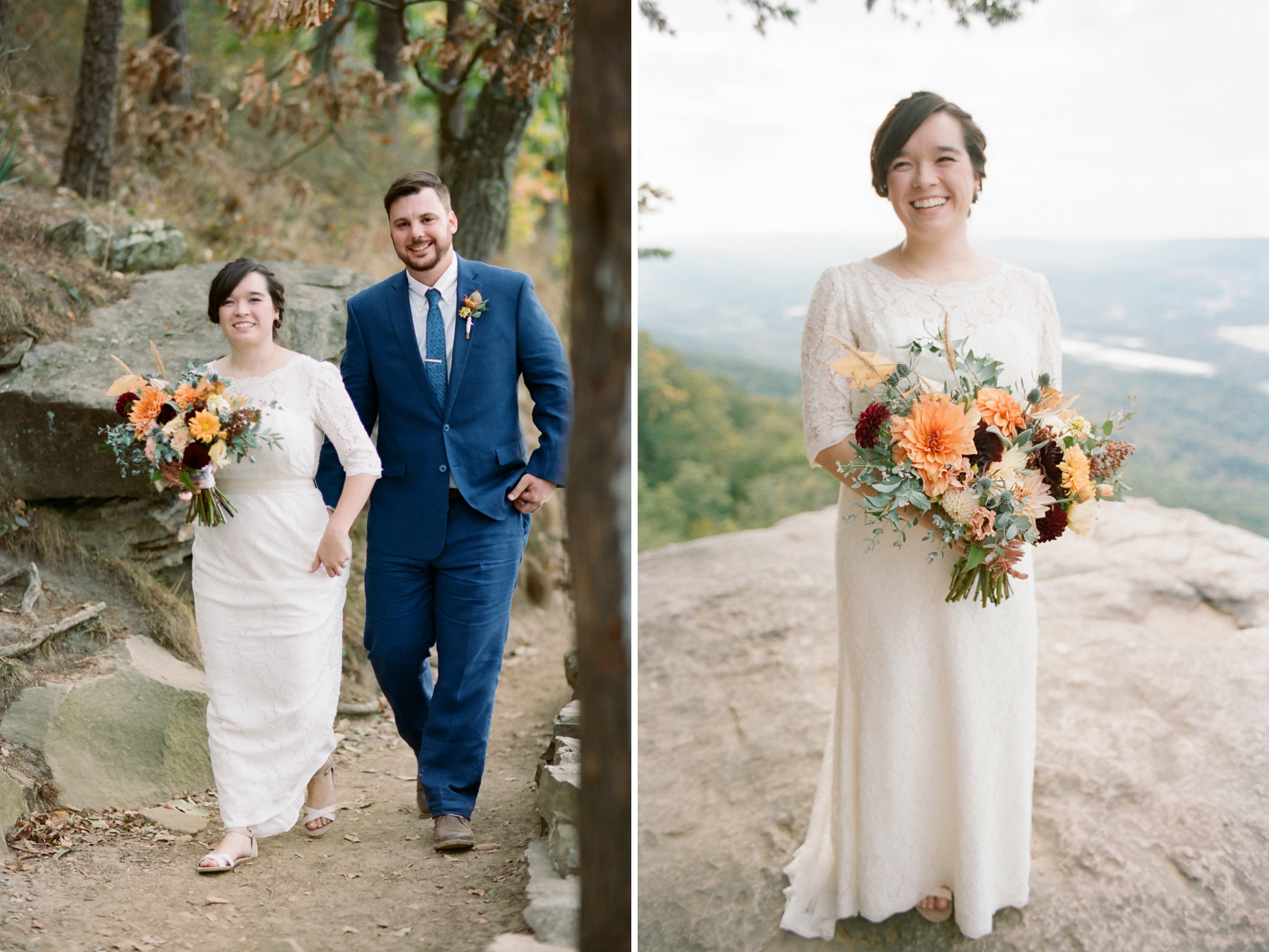 chattanooga-wedding-photographer_0016