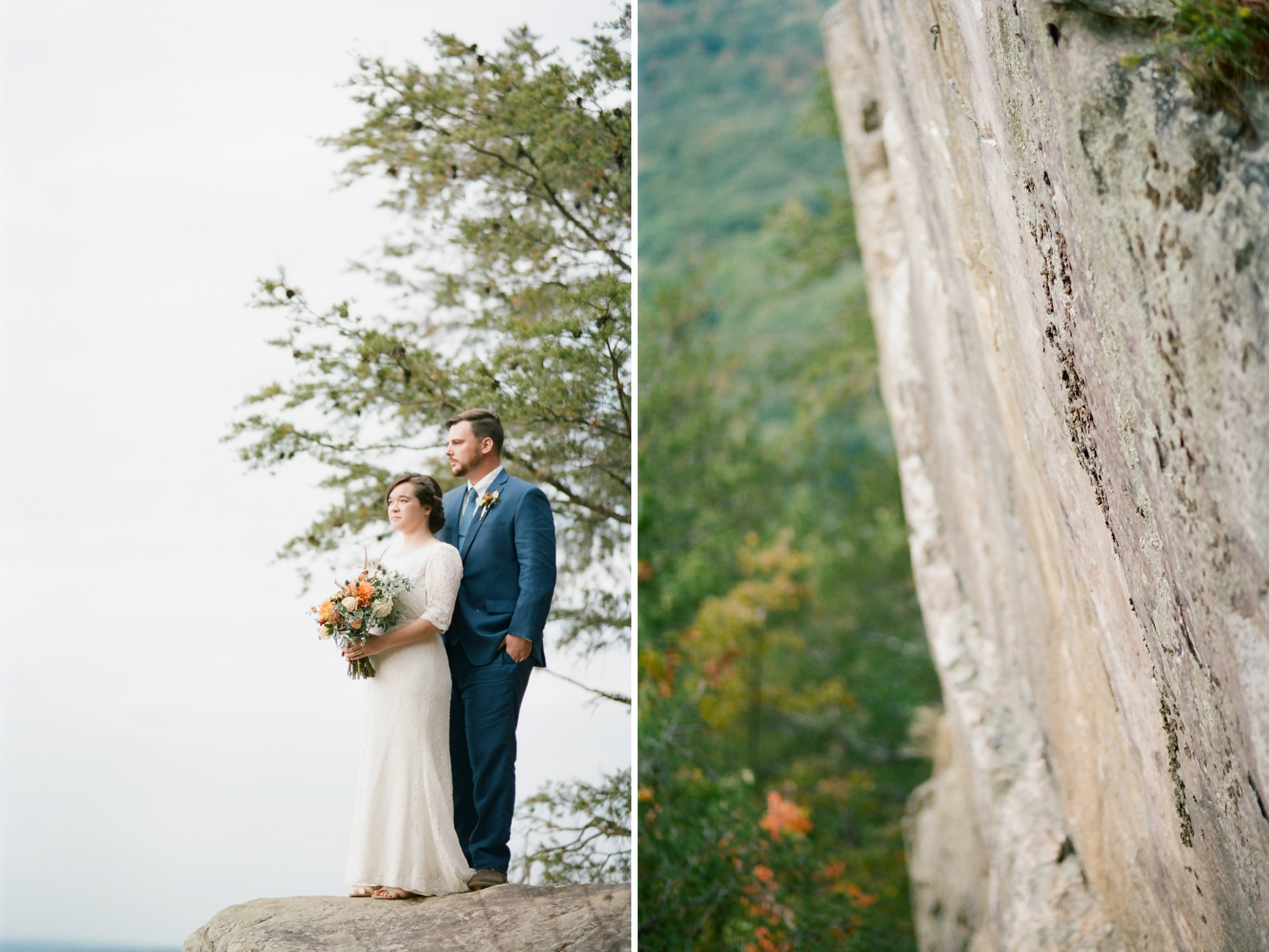 chattanooga-wedding-photographer_0018