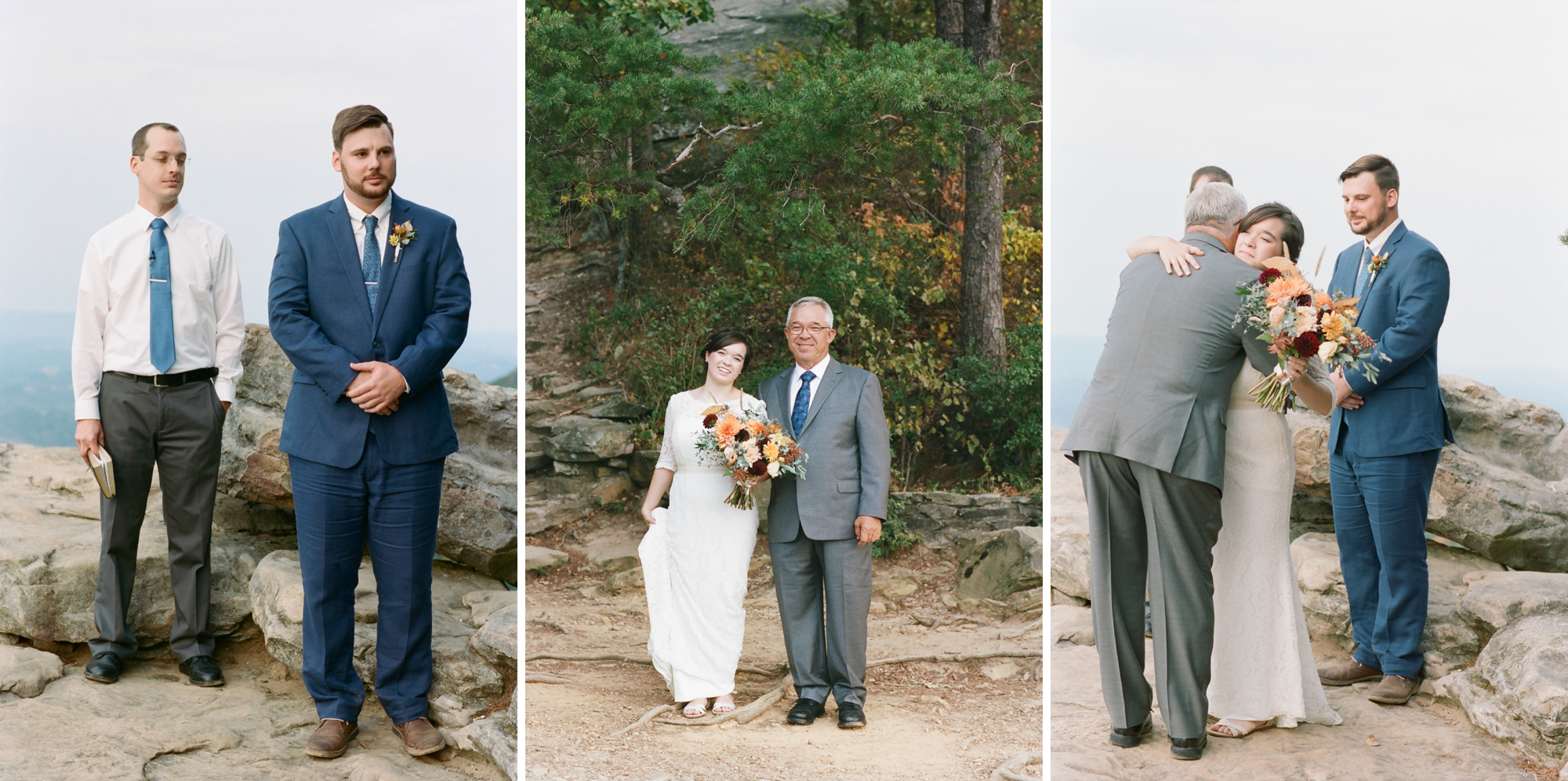 chattanooga-wedding-photographer_0026