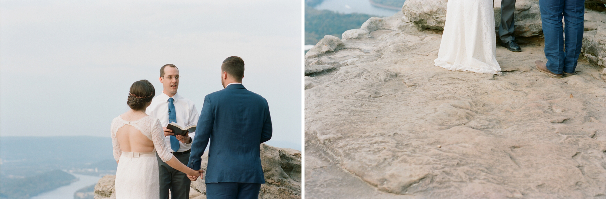 chattanooga-wedding-photographer_0028
