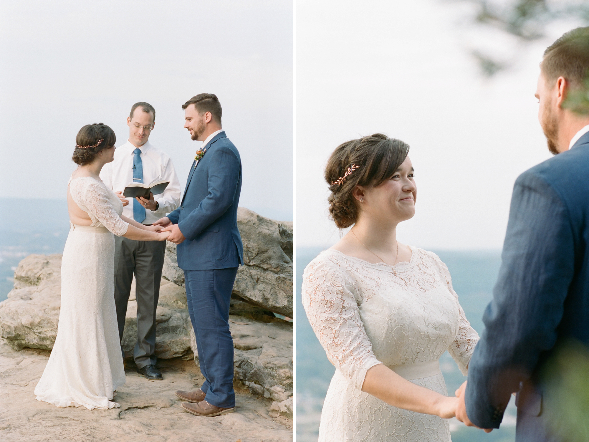chattanooga-wedding-photographer_0029