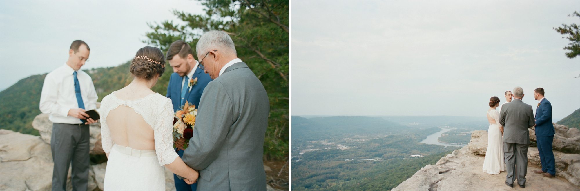 chattanooga-wedding-photographer_0030