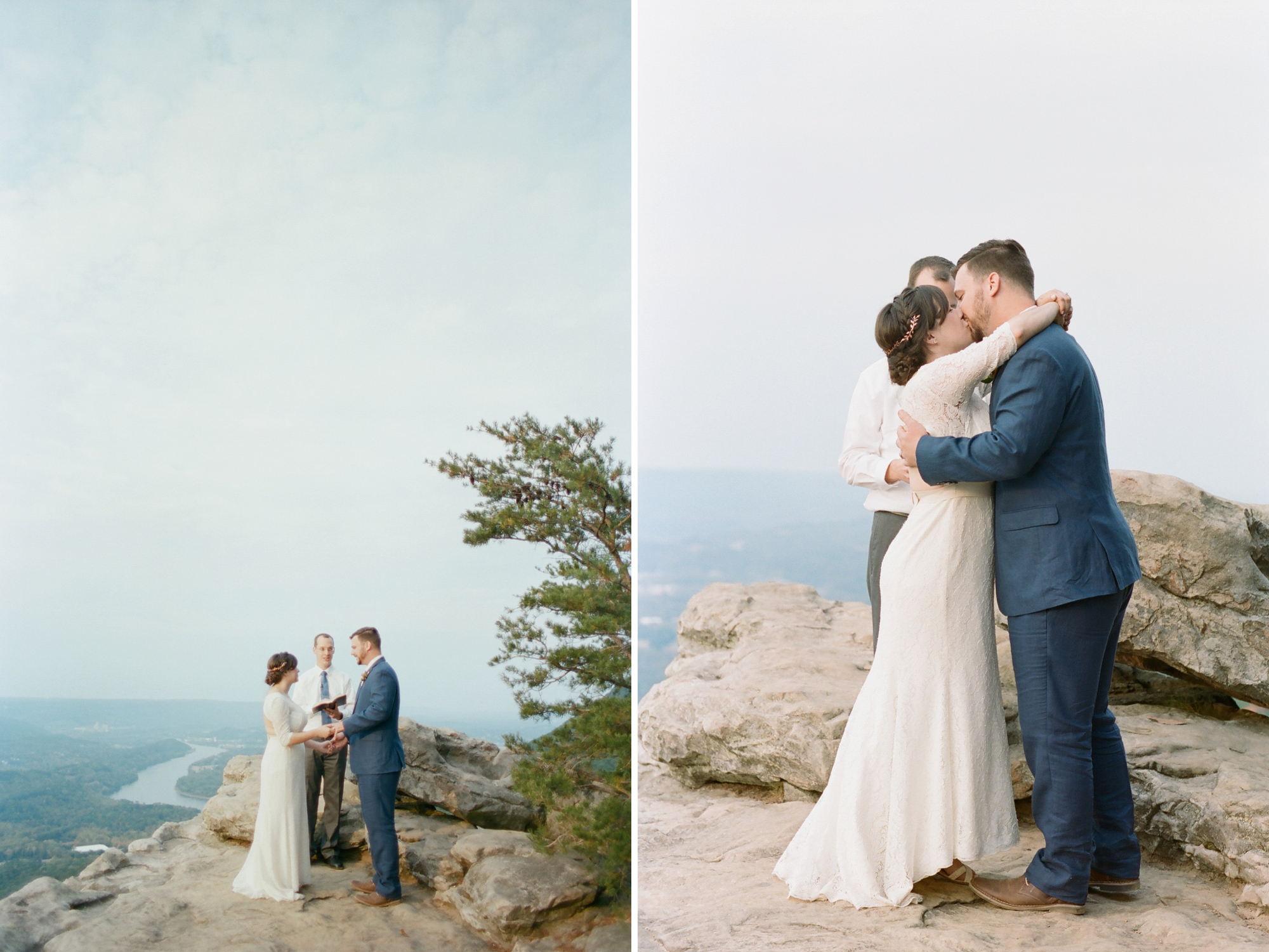 chattanooga-wedding-photographer_0031
